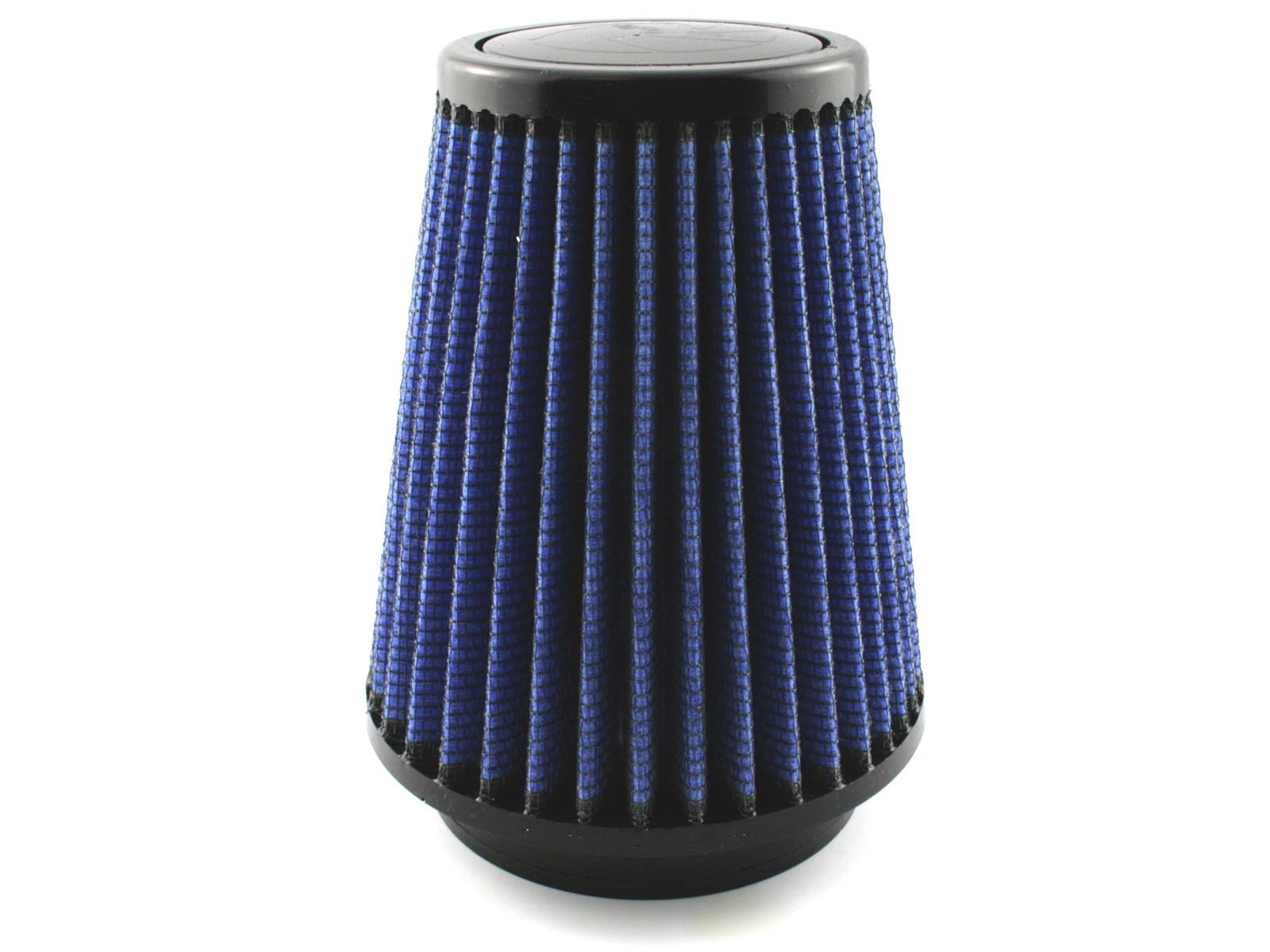 aFe POWER 24-35506 Magnum FLOW Pro 5R Air Filter