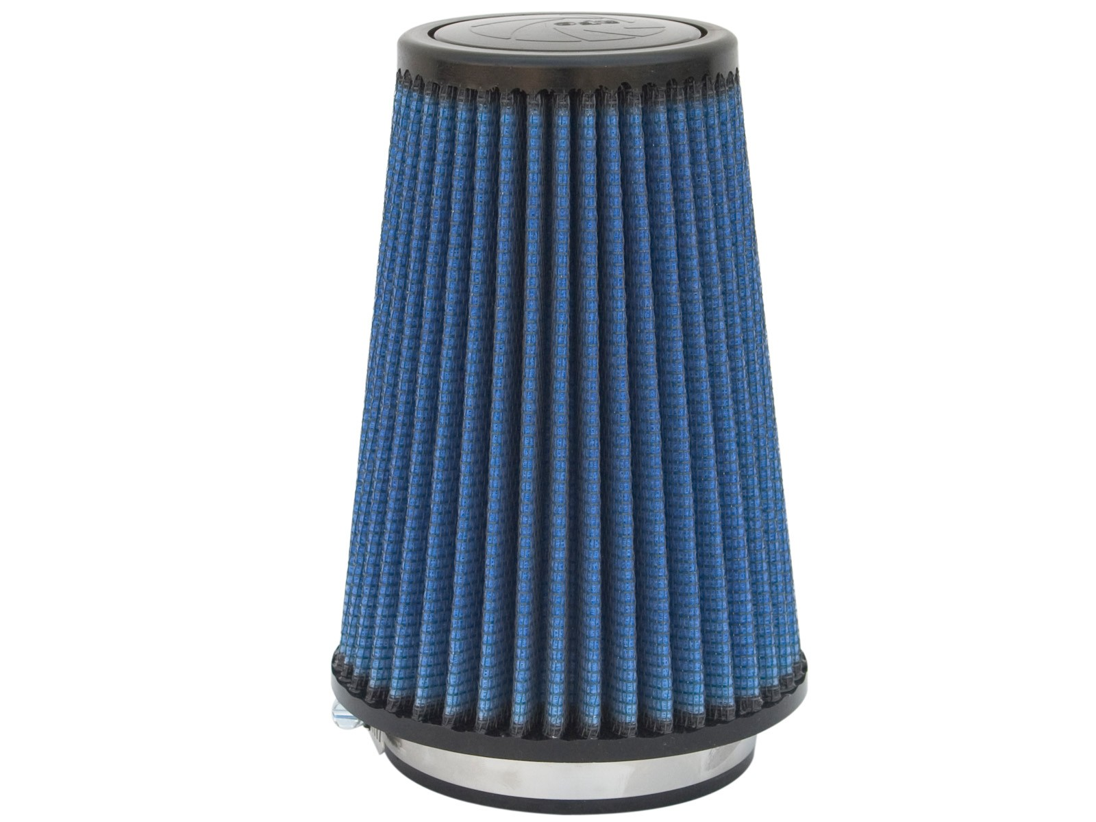 aFe POWER 24-35507 Magnum FLOW Pro 5R Air Filter