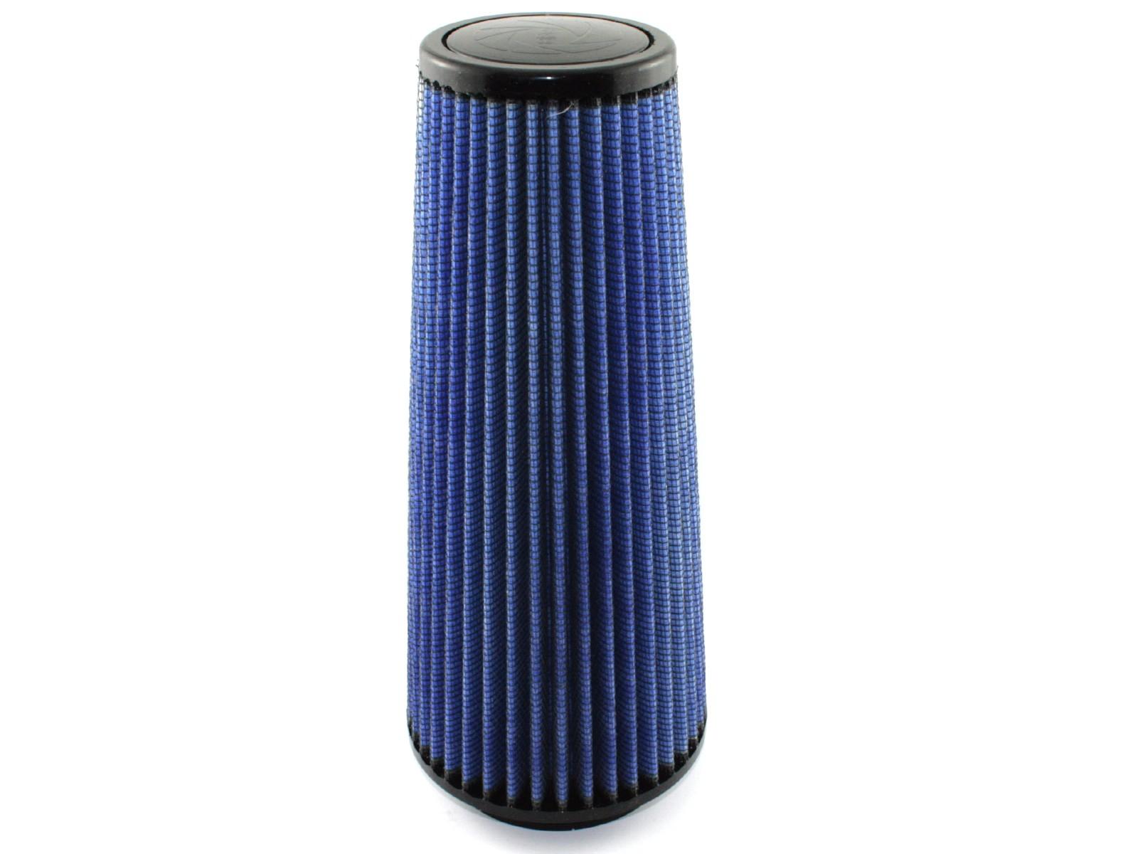 aFe POWER 24-35512 Magnum FLOW Pro 5R Air Filter