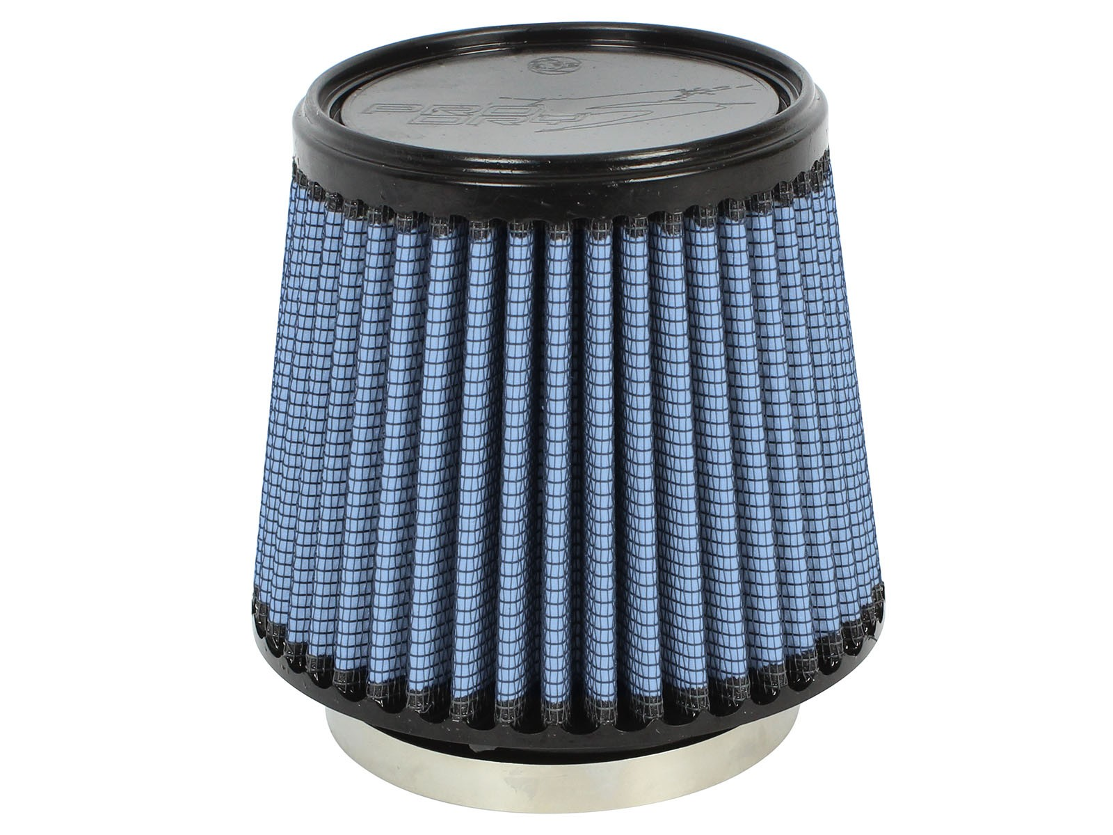 aFe POWER 24-38505 Magnum FLOW Pro 5R Air Filter