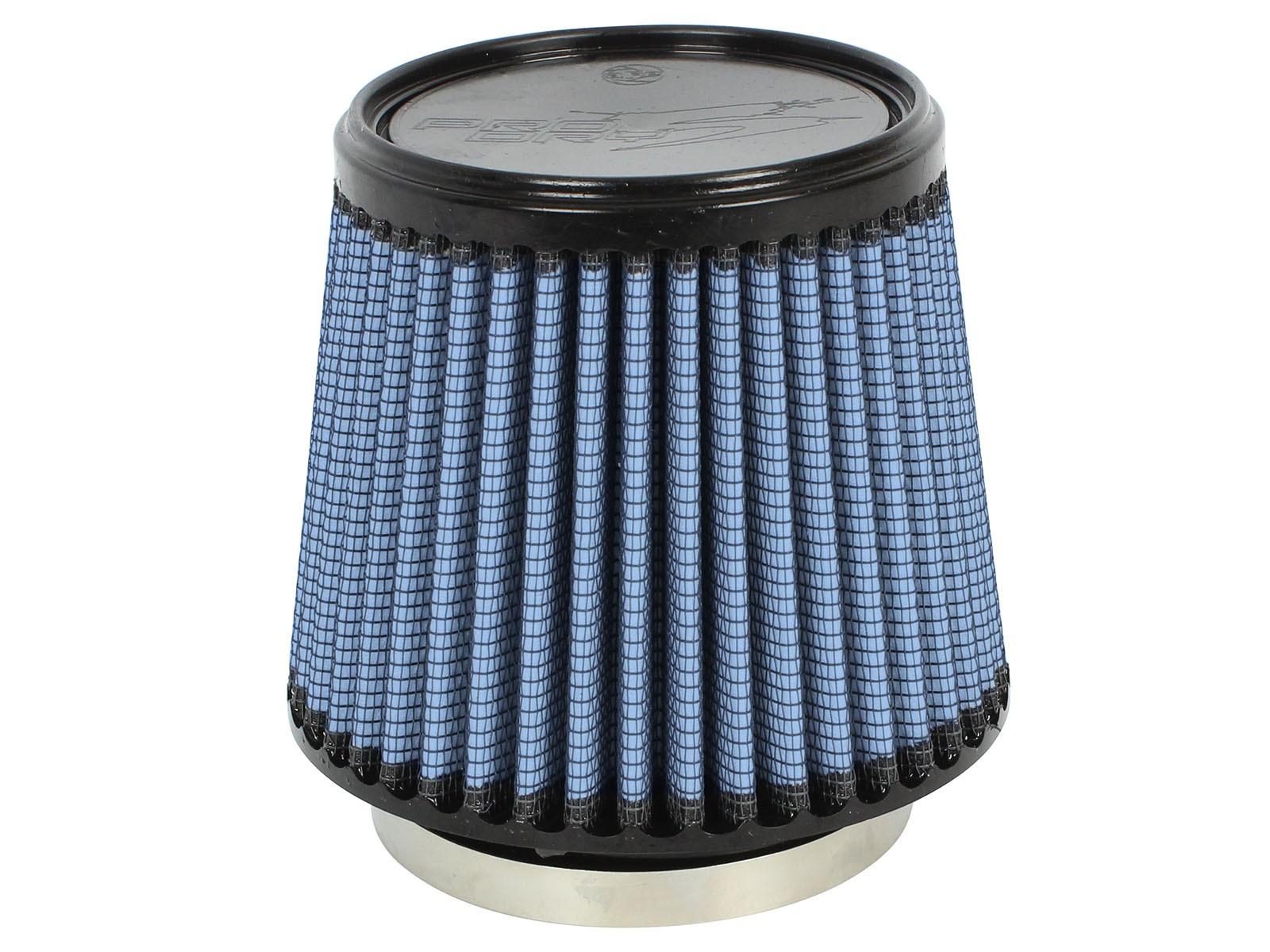 aFe POWER 24-38505 Magnum FLOW Pro 5R Air Filter