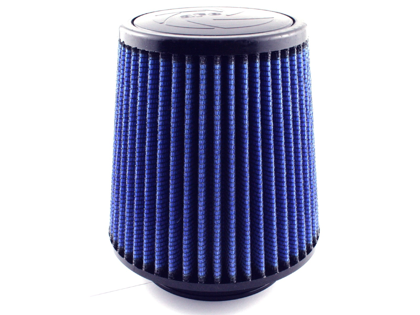 aFe POWER 24-38506 Magnum FLOW Pro 5R Air Filter