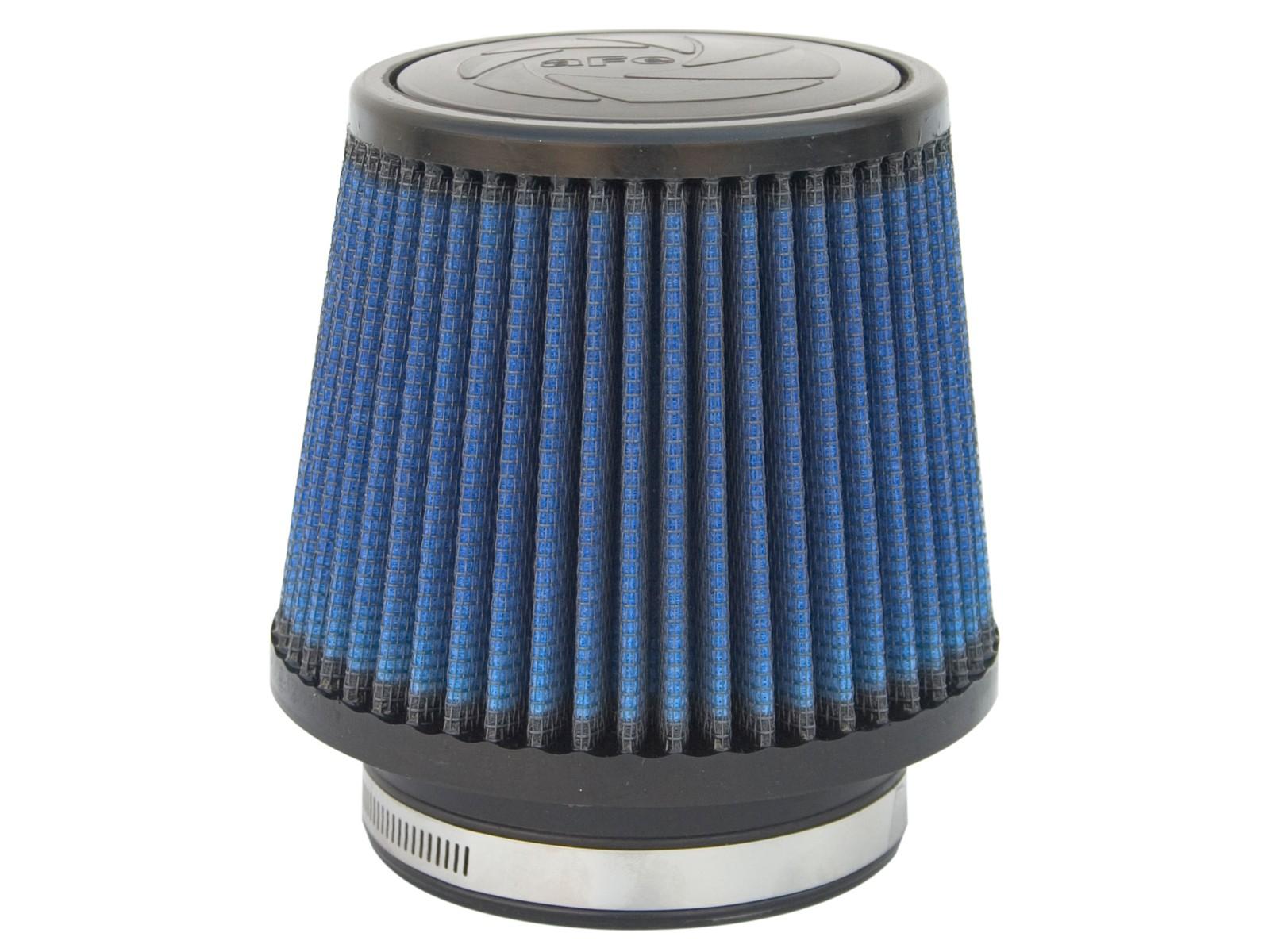 aFe POWER 24-40009 Magnum FLOW Pro 5R Air Filter