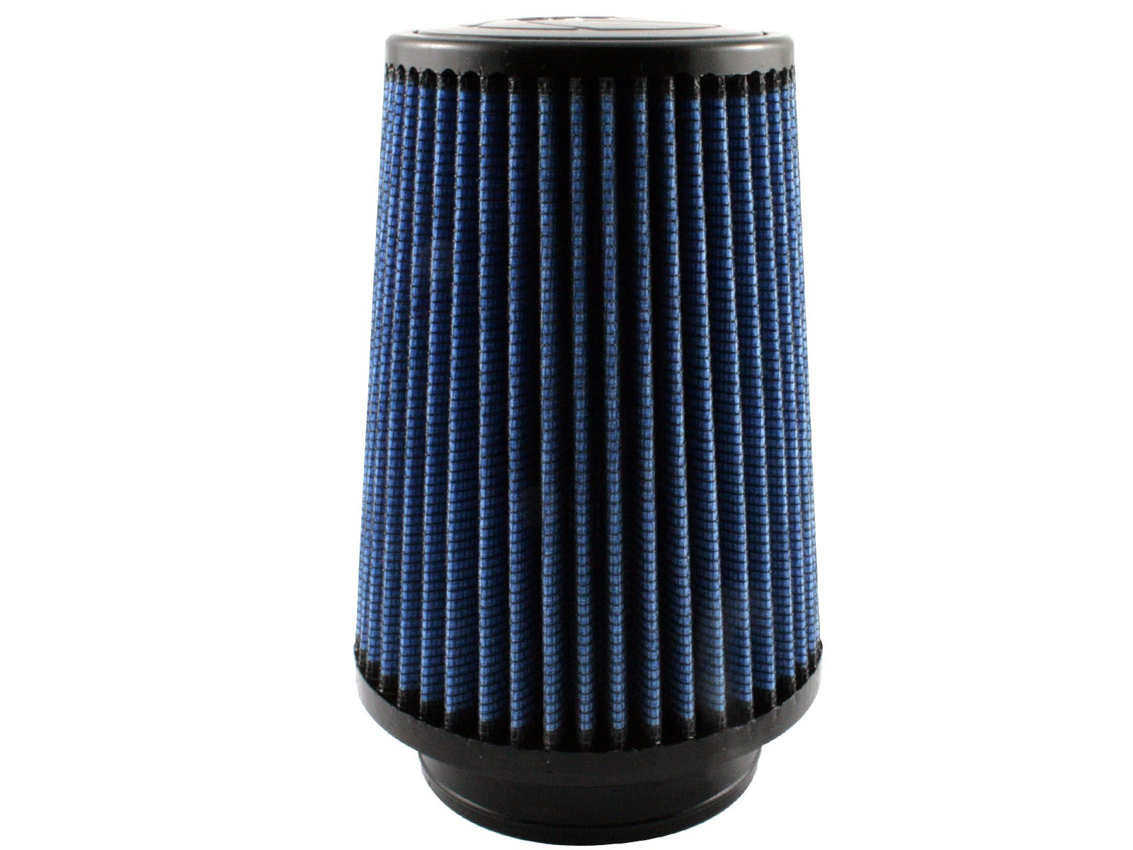 aFe POWER 24-40012 Magnum FLOW Pro 5R Air Filter