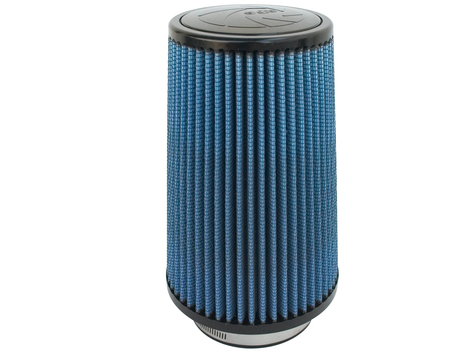 aFe POWER 24-40035 Magnum FLOW Pro 5R Air Filter