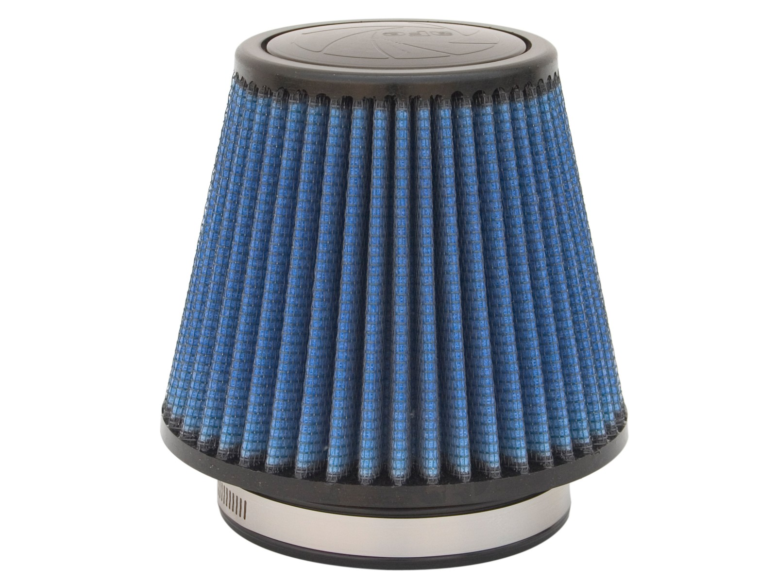 aFe POWER 24-40505 Magnum FLOW Pro 5R Air Filter