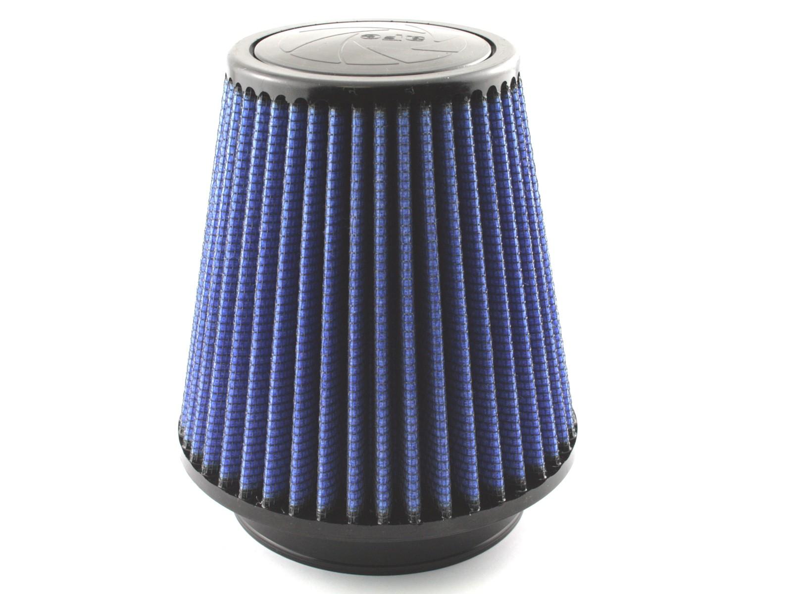 aFe POWER 24-40506 Magnum FLOW Pro 5R Air Filter