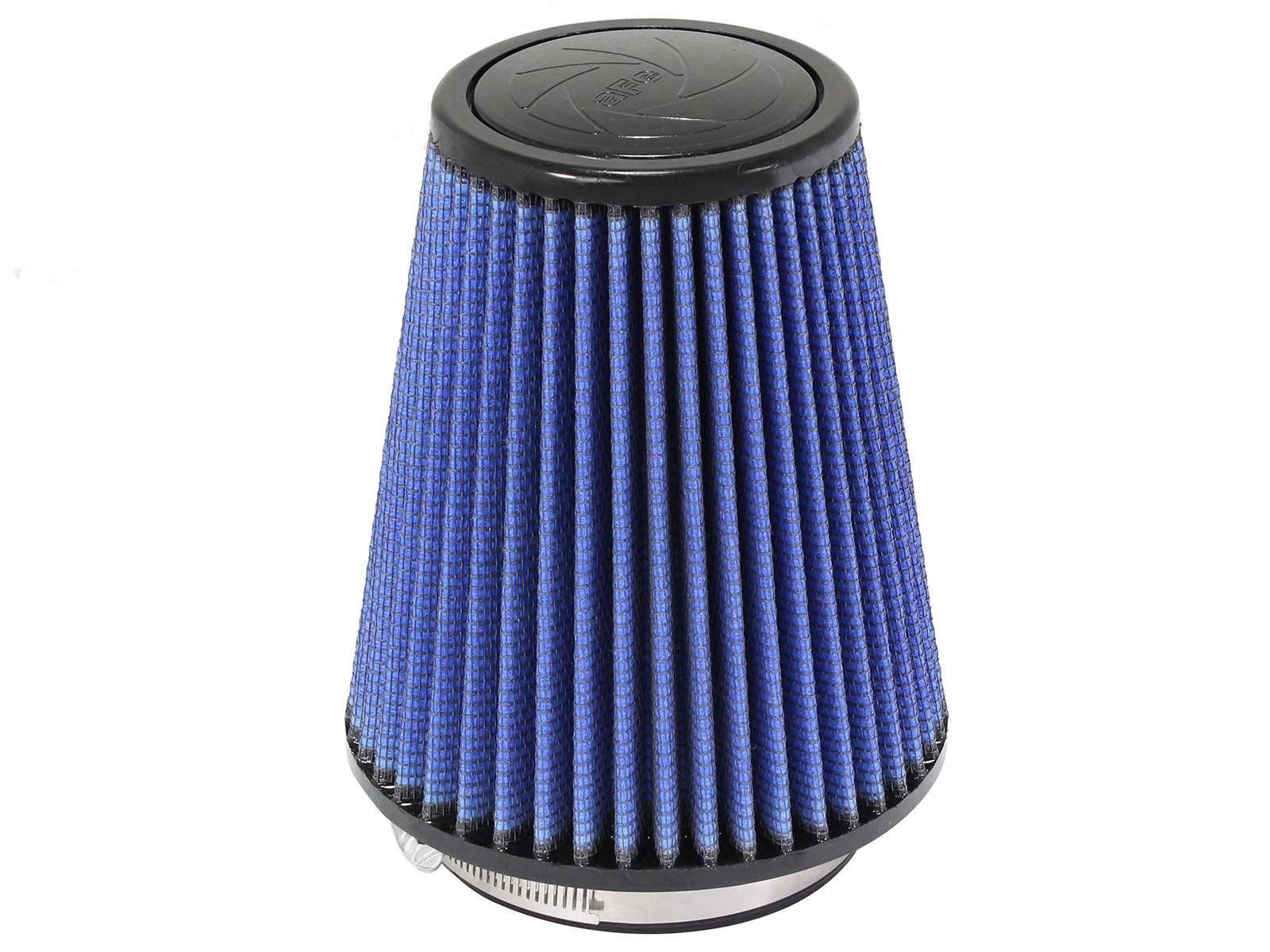 aFe POWER 24-40507 Magnum FLOW Pro 5R Air Filter