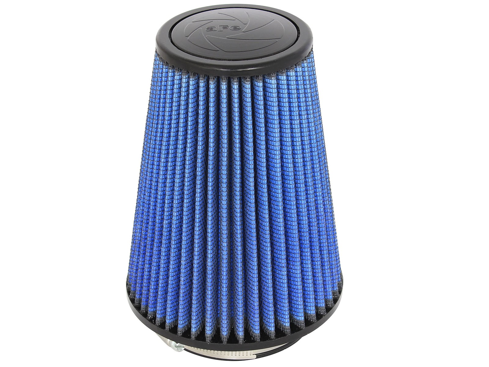 aFe POWER 24-40508 Magnum FLOW Pro 5R Air Filter