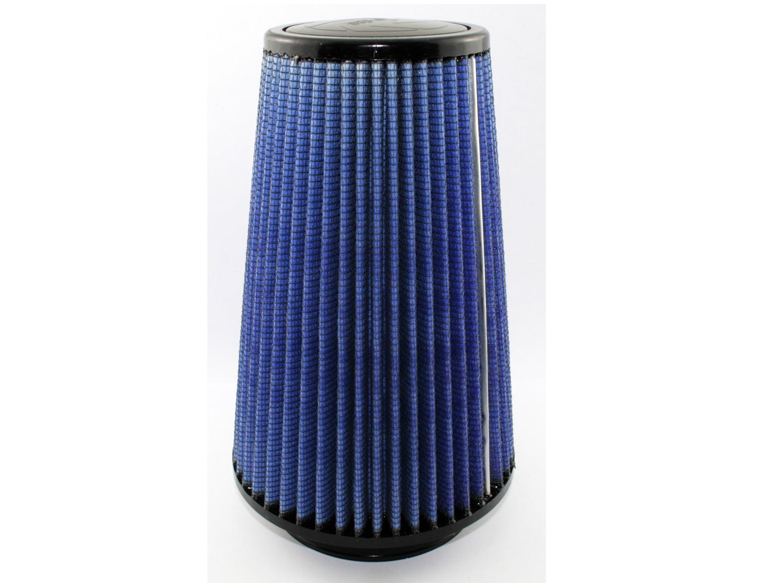 aFe POWER 24-40509 Magnum FLOW Pro 5R Air Filter