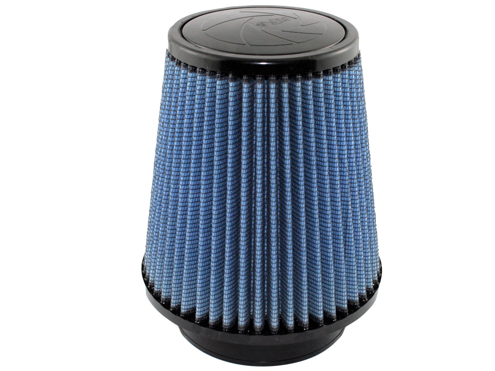 aFe POWER 24-45003 Magnum FLOW Pro 5R Air Filter