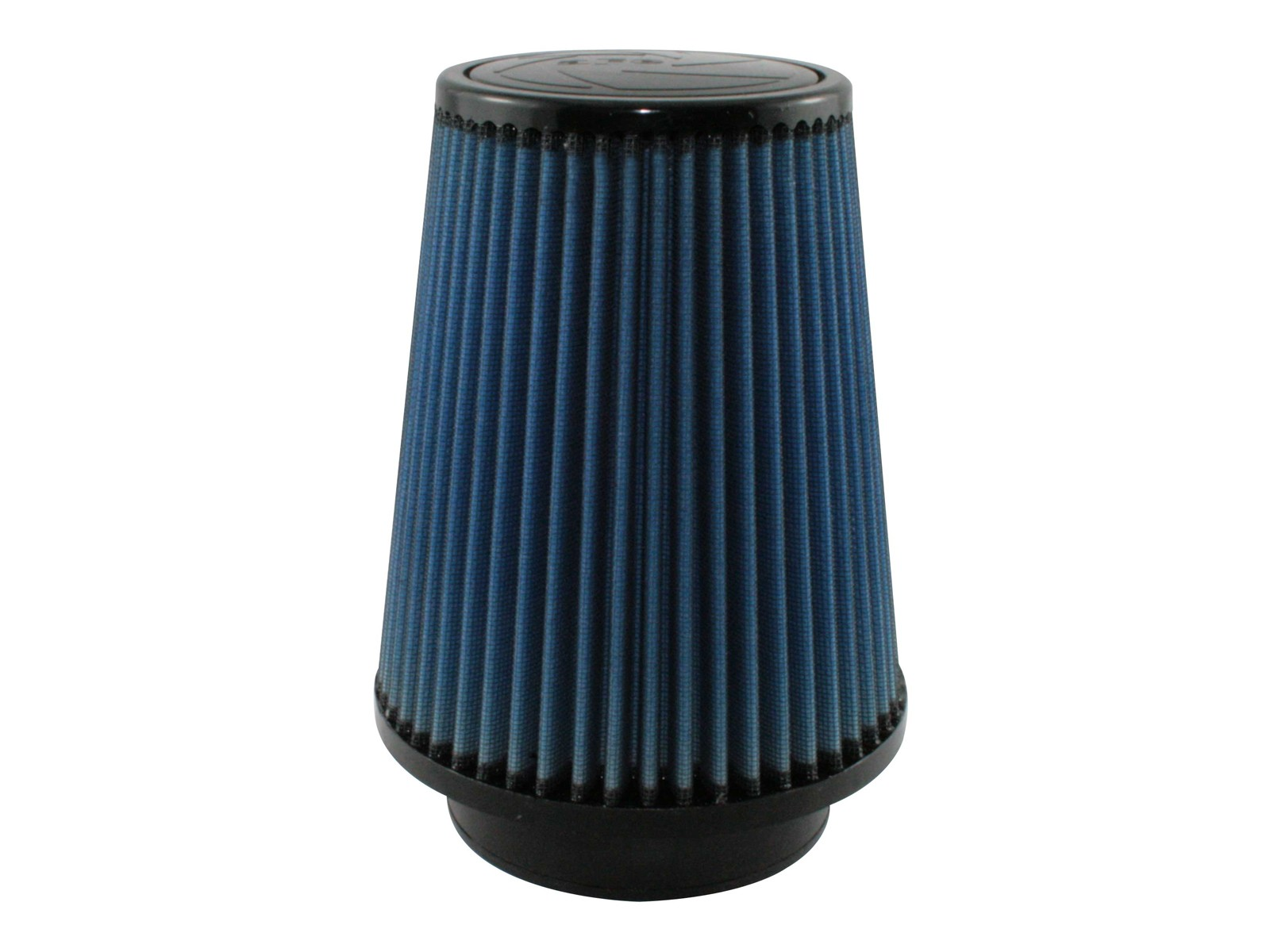 aFe POWER 24-45004 Magnum FLOW Pro 5R Air Filter