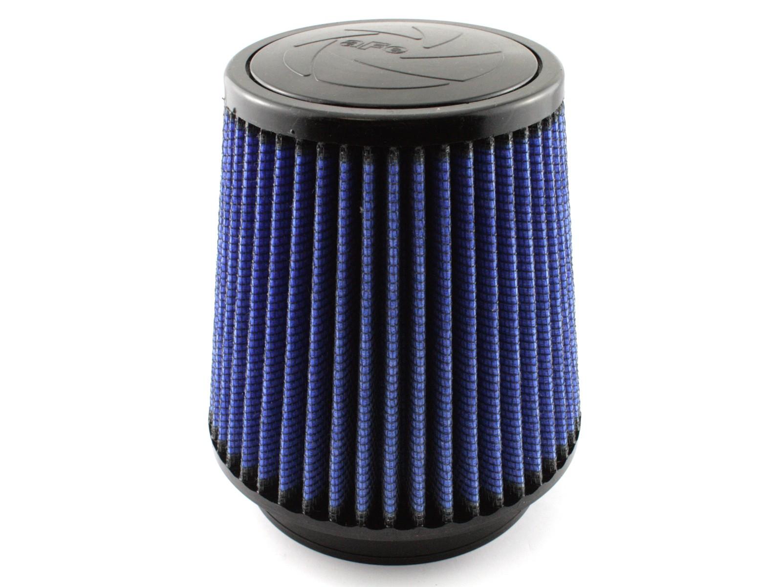 aFe POWER 24-45506 Magnum FLOW Pro 5R Air Filter