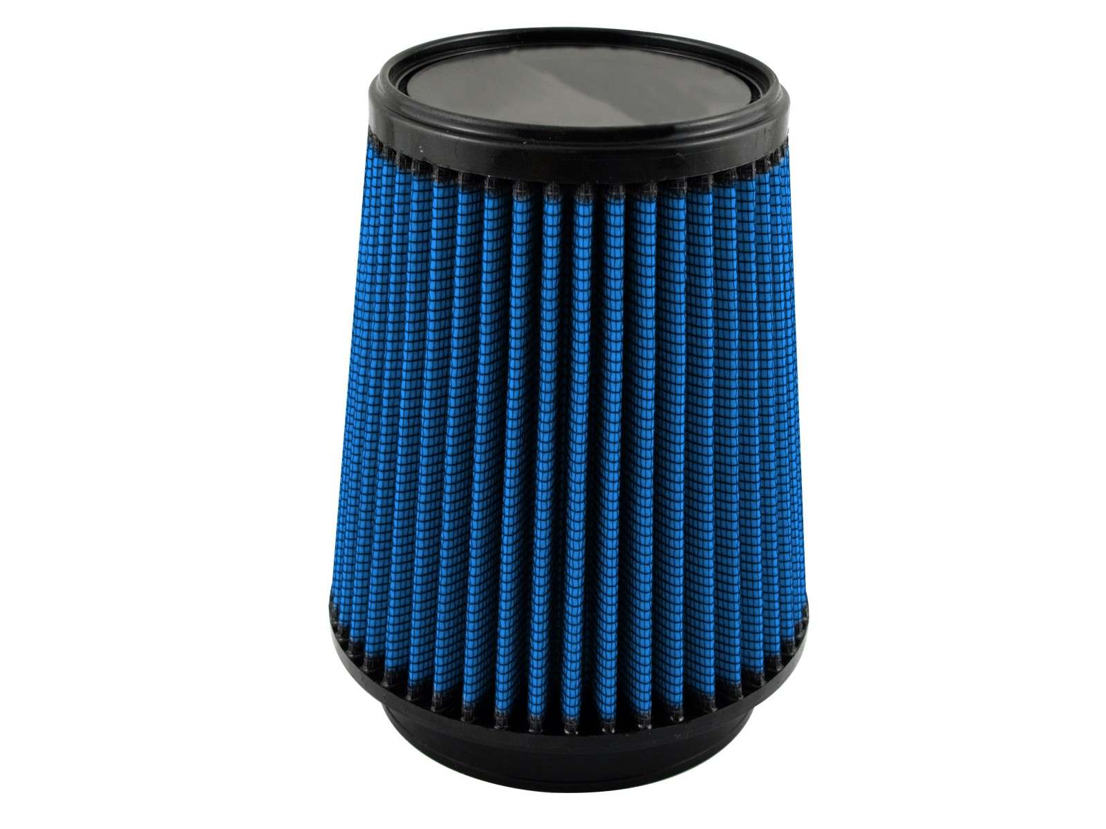aFe POWER 24-45507 Magnum FLOW Pro 5R Air Filter
