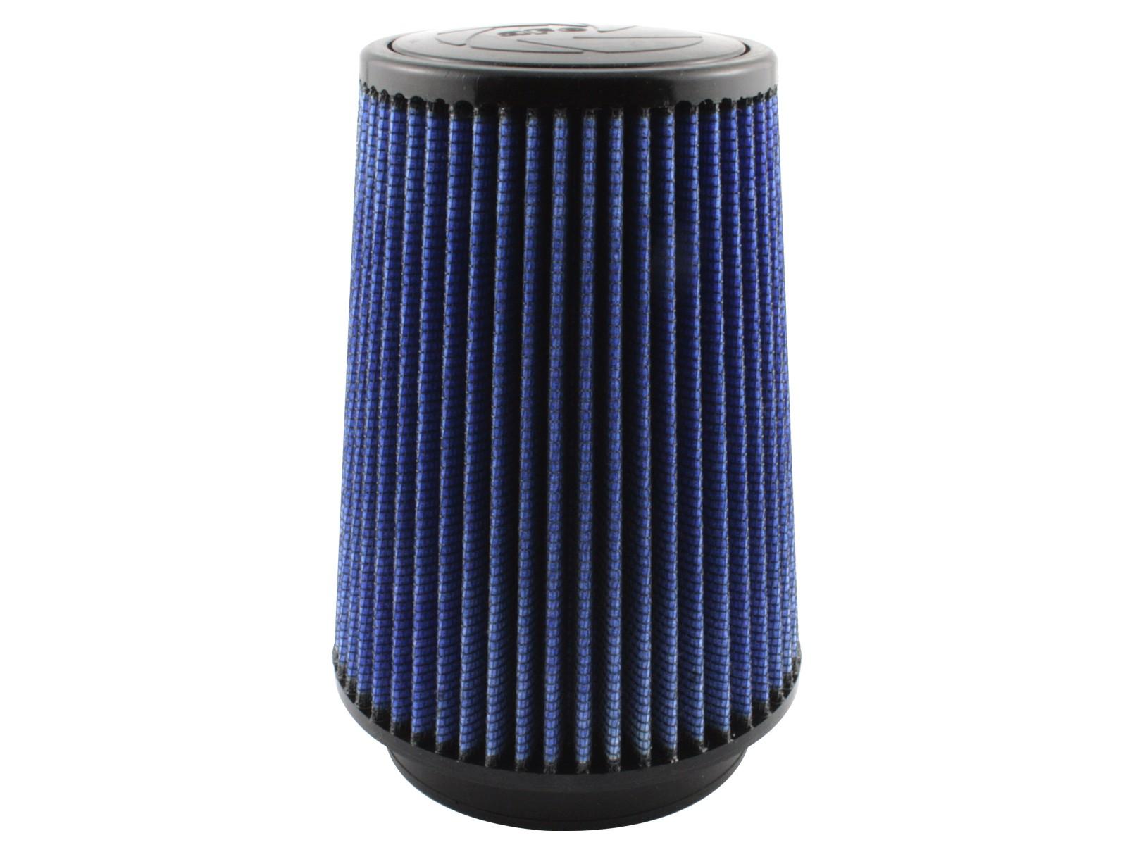 aFe POWER 24-45508 Magnum FLOW Pro 5R Air Filter