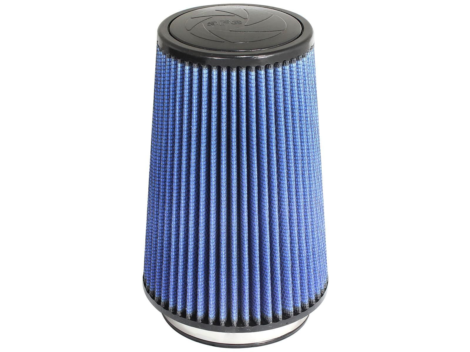 aFe POWER 24-45509 Magnum FLOW Pro 5R Air Filter