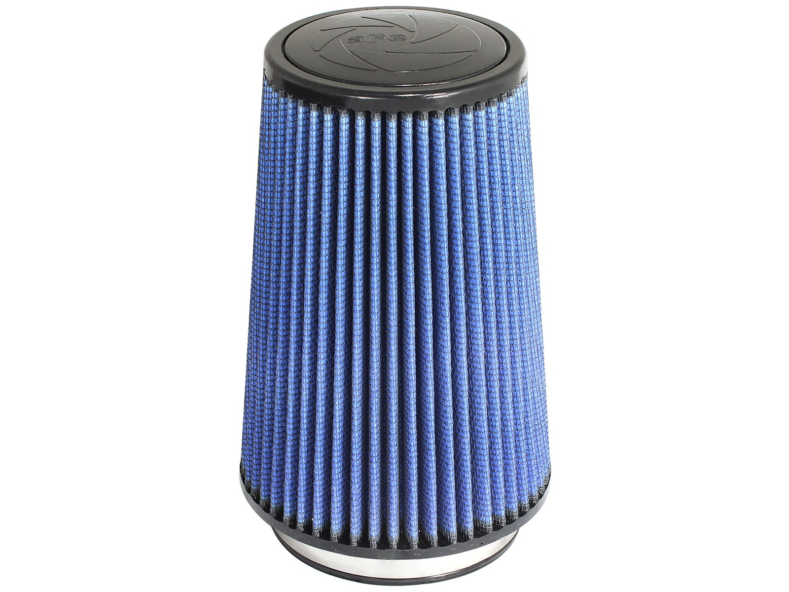 aFe POWER 24-45509 Magnum FLOW Pro 5R Air Filter