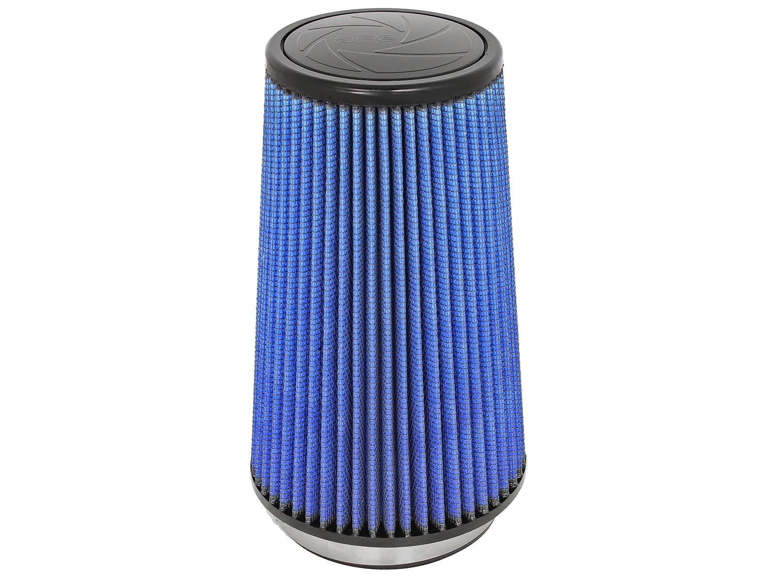 aFe POWER 24-45510 Magnum FLOW Pro 5R Air Filter