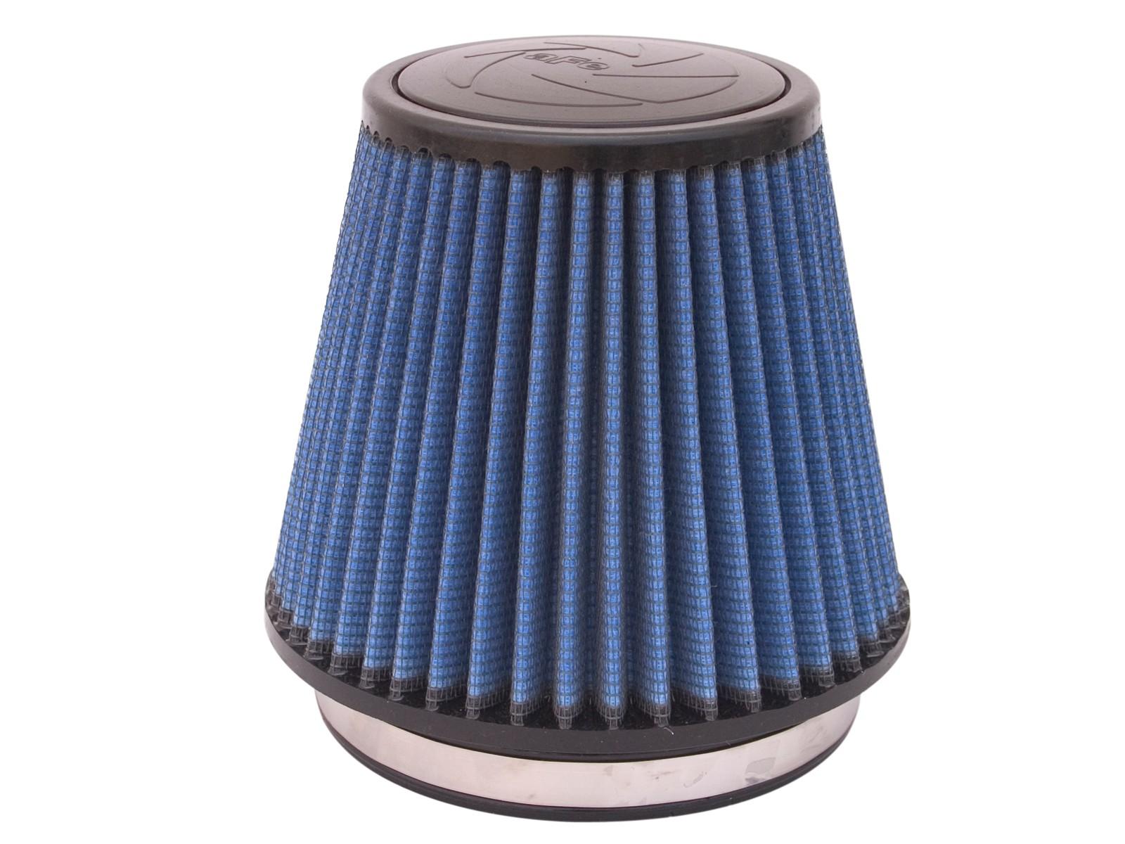 aFe POWER 24-50506 Magnum FLOW Pro 5R Air Filter
