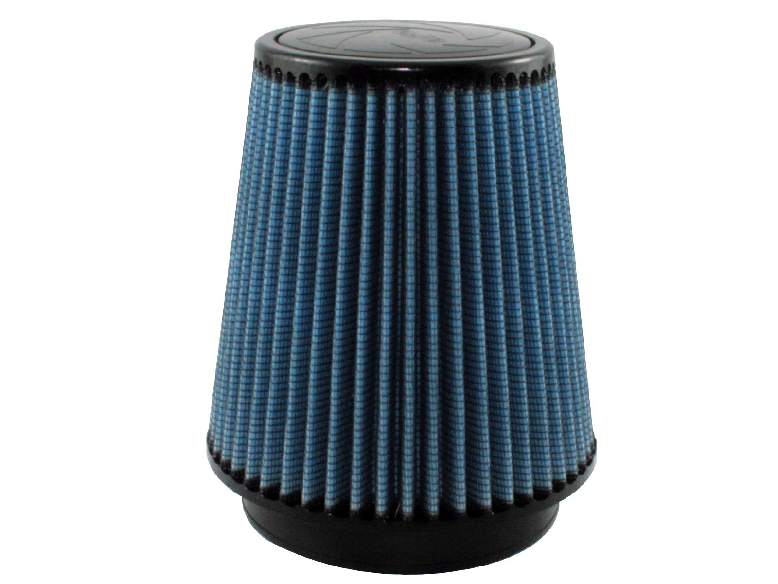 aFe POWER 24-50507 Magnum FLOW Pro 5R Air Filter