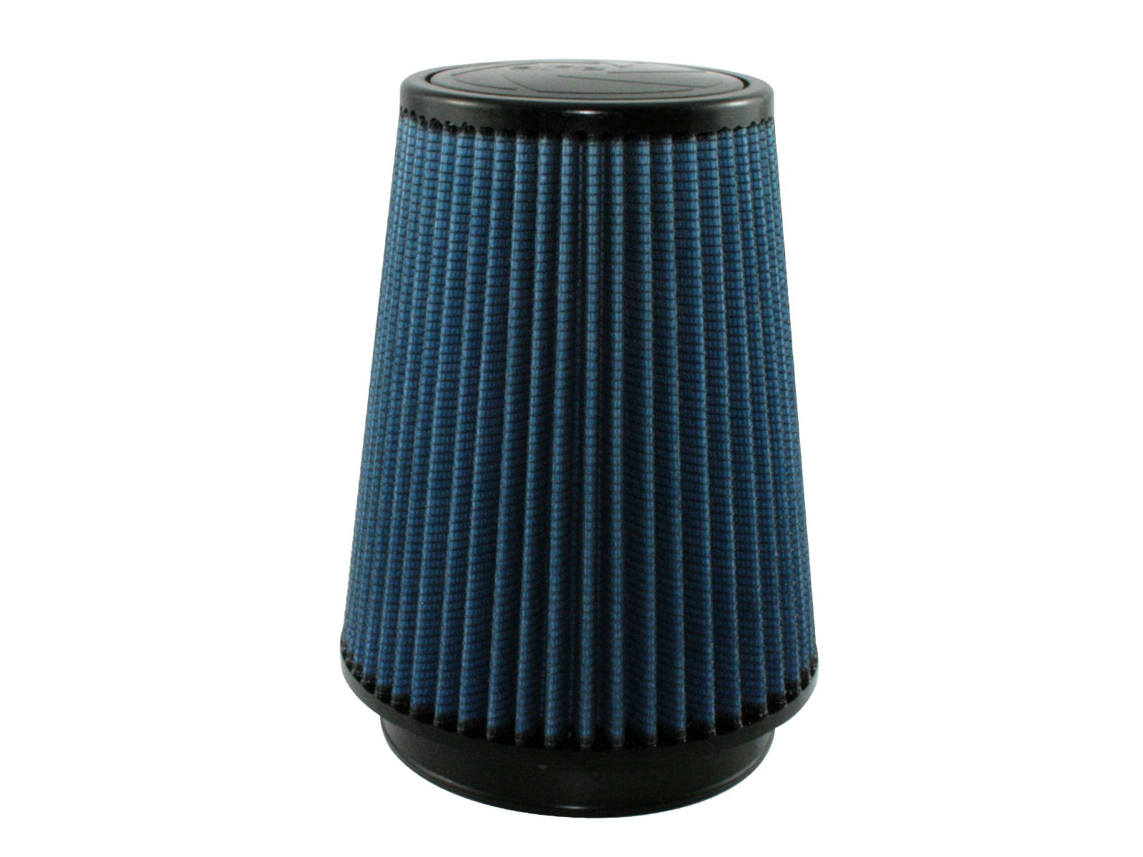 aFe POWER 24-50508 Magnum FLOW Pro 5R Air Filter