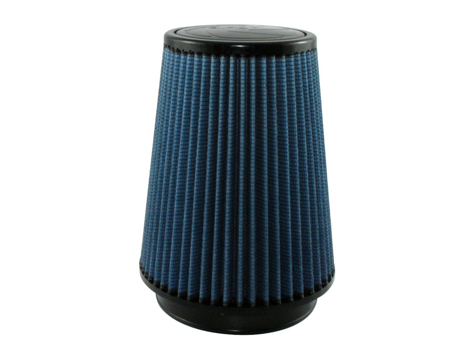 aFe POWER 24-50508 Magnum FLOW Pro 5R Air Filter