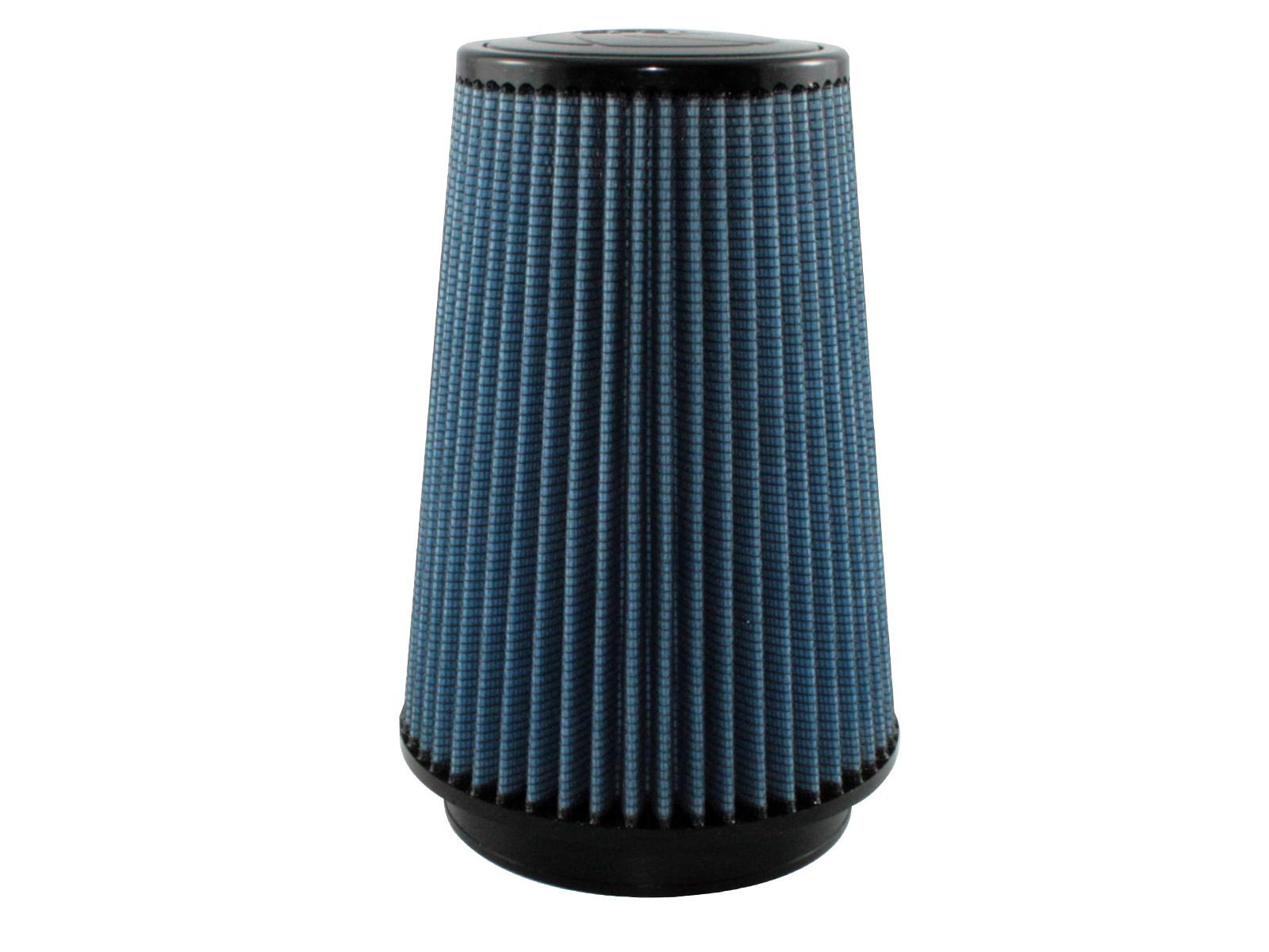 aFe POWER 24-50509 Magnum FLOW Pro 5R Air Filter