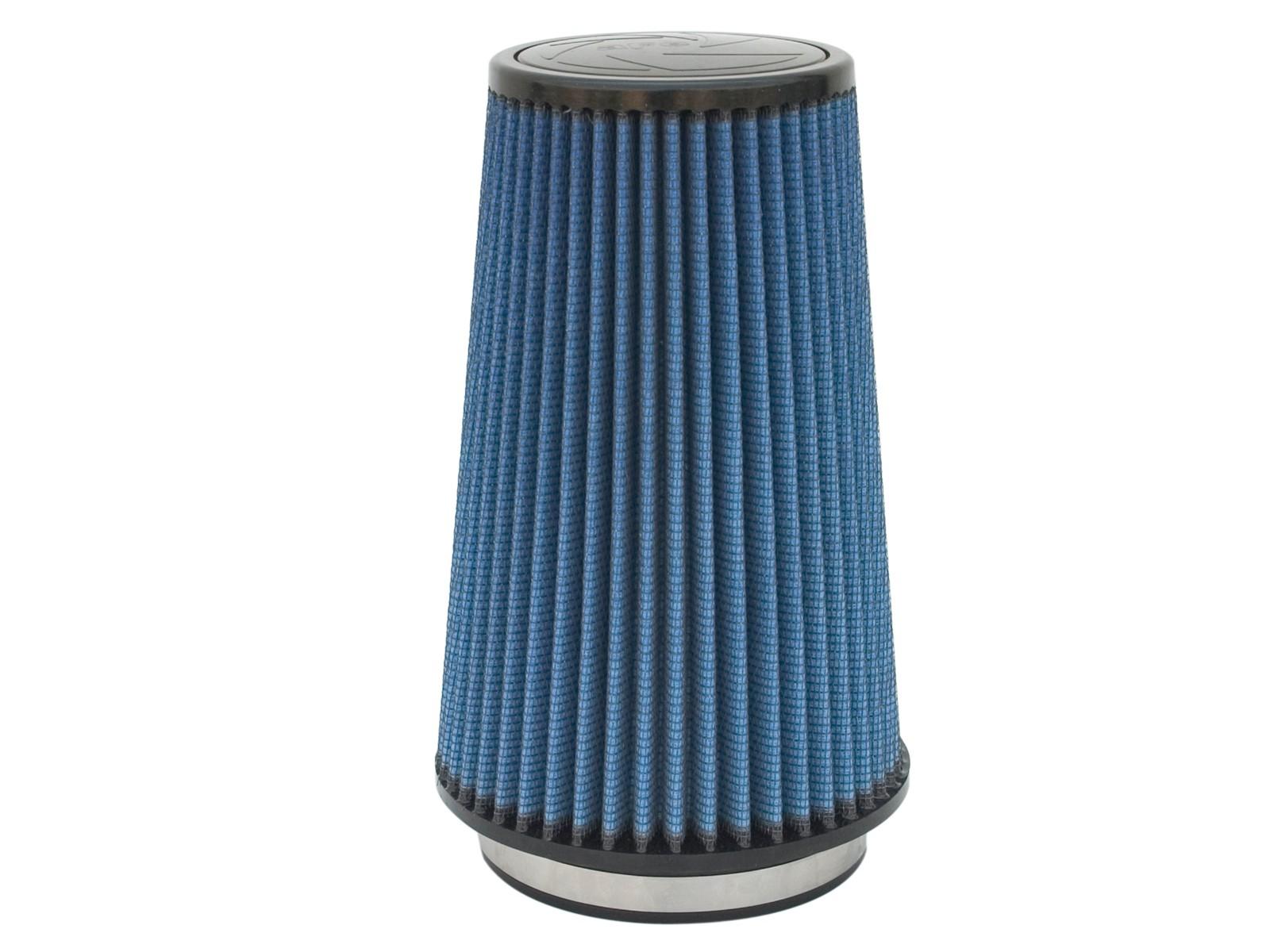 aFe POWER 24-50510 Magnum FLOW Pro 5R Air Filter