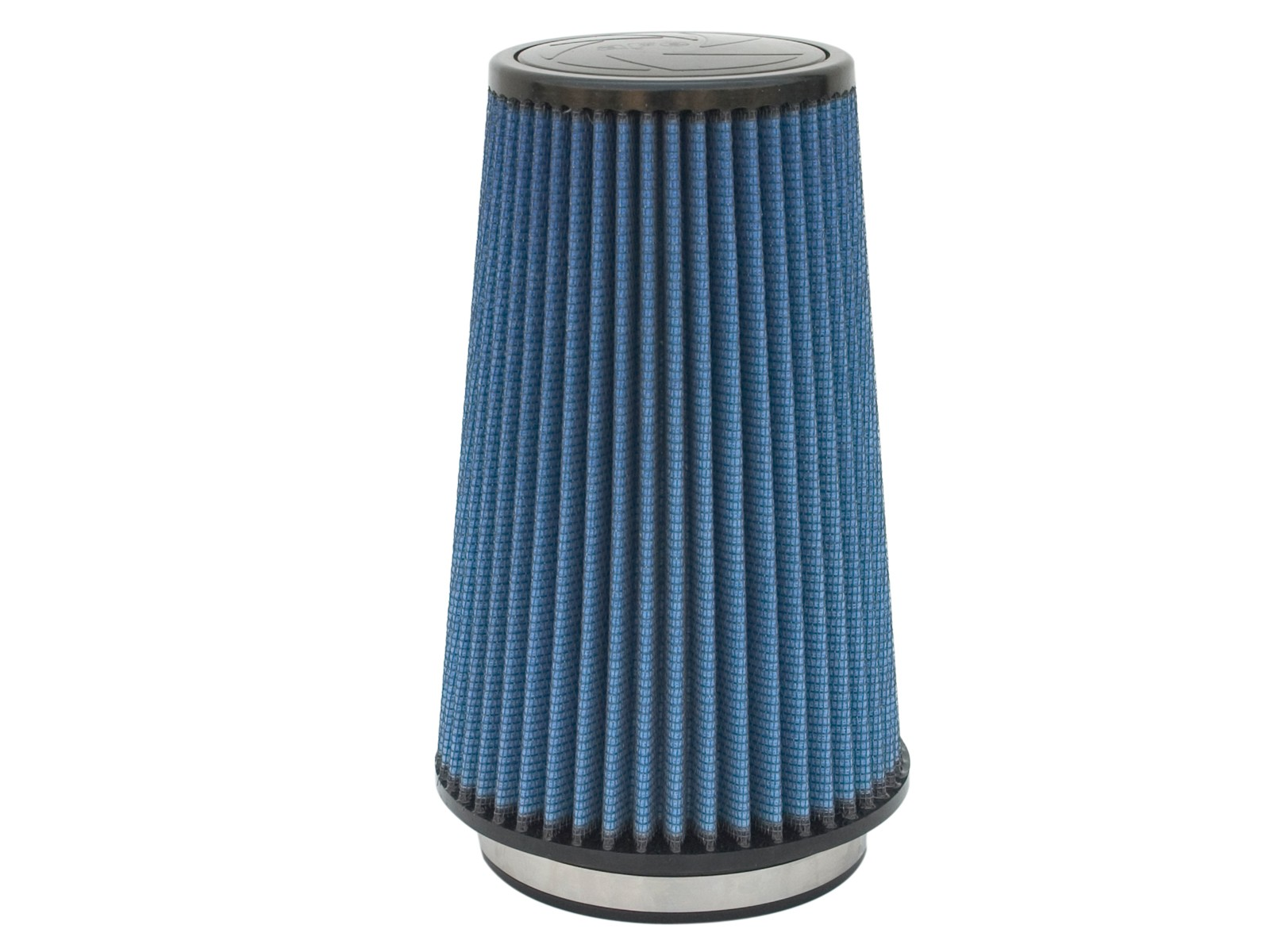 aFe POWER 24-50510 Magnum FLOW Pro 5R Air Filter