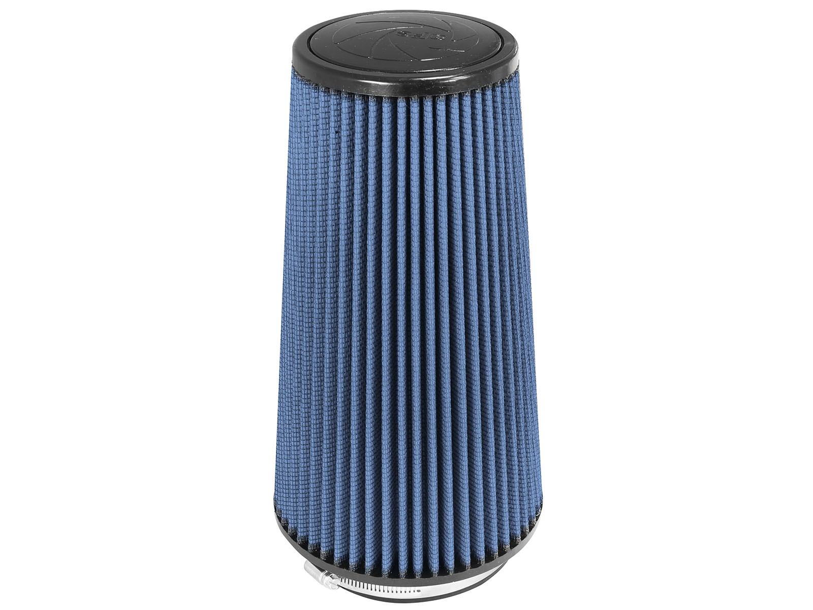 aFe POWER 24-50512 Magnum FLOW Pro 5R Air Filter