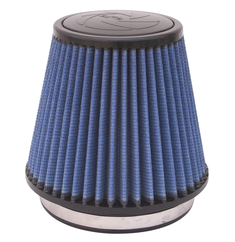 aFe POWER 24-55506 Magnum FLOW Pro 5R Air Filter