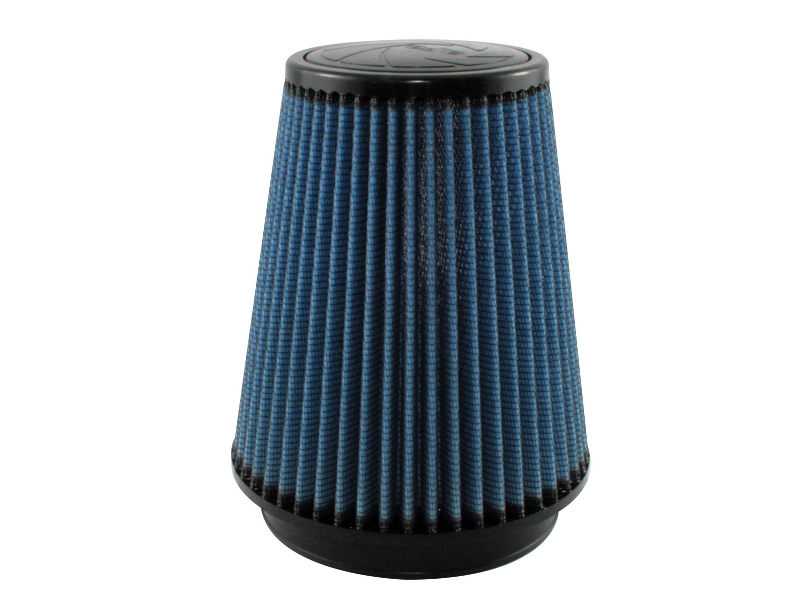 aFe POWER 24-55508 Magnum FLOW Pro 5R Air Filter