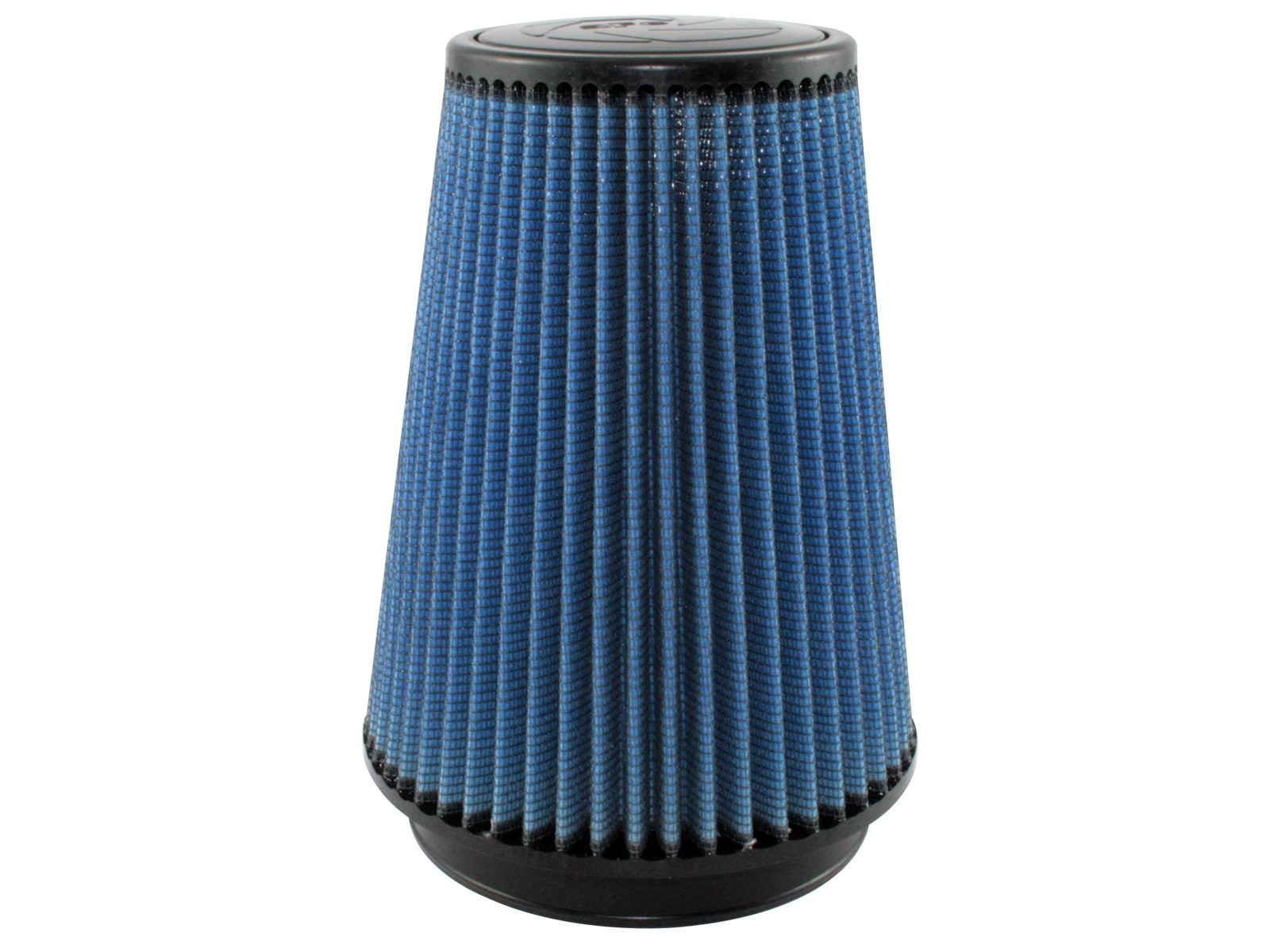 aFe POWER 24-55509 Magnum FLOW Pro 5R Air Filter