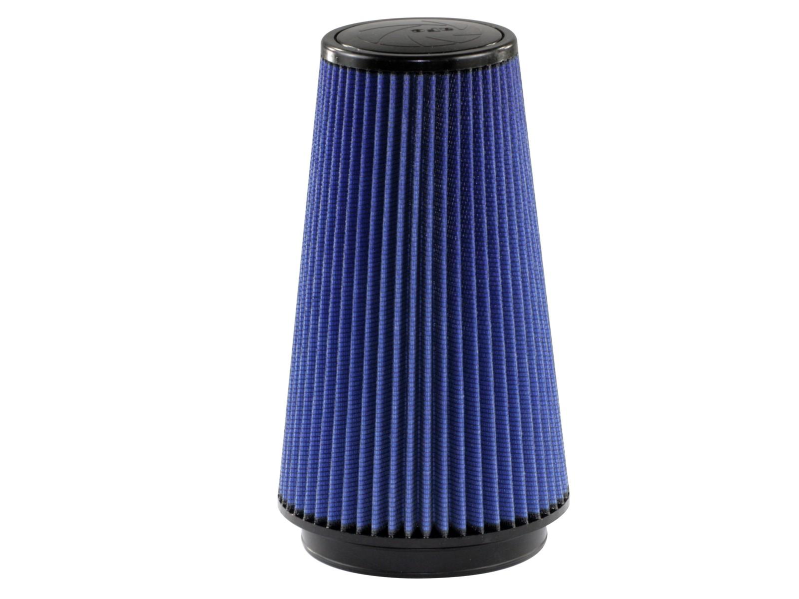 aFe POWER 24-55512 Magnum FLOW Pro 5R Air Filter