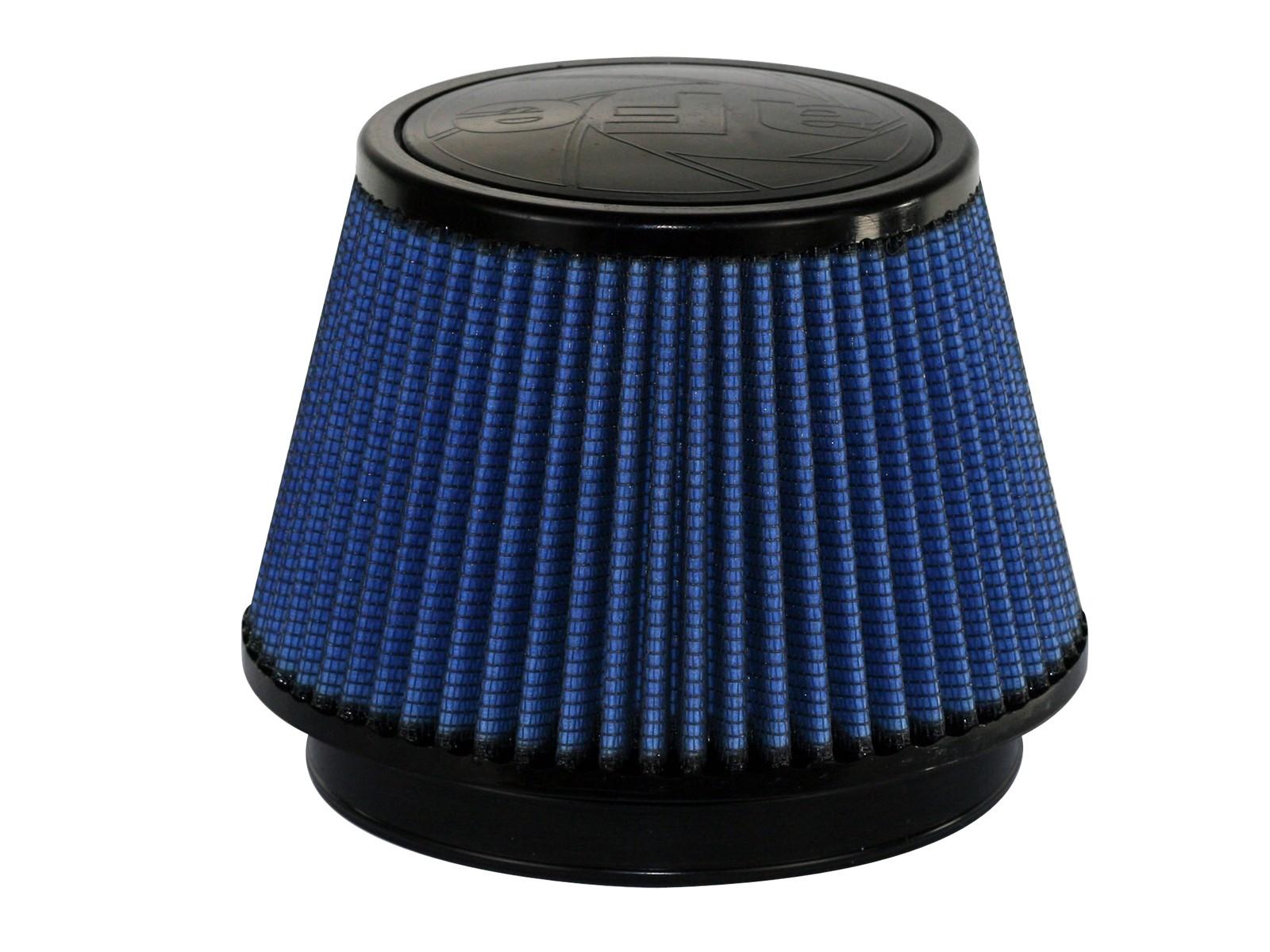 aFe POWER 24-60505 Magnum FLOW Pro 5R Air Filter