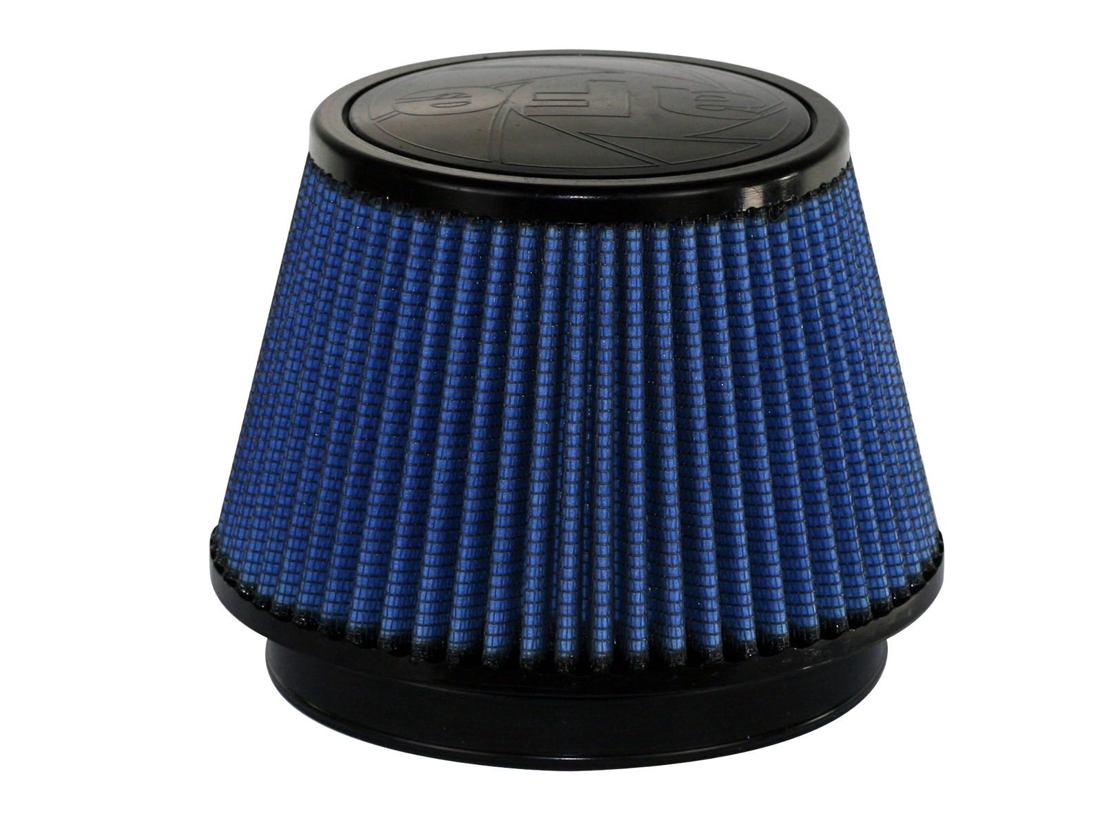 aFe POWER 24-60505 Magnum FLOW Pro 5R Air Filter