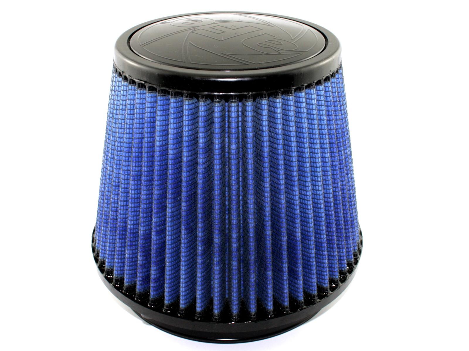 aFe POWER 24-60506 Magnum FLOW Pro 5R Air Filter