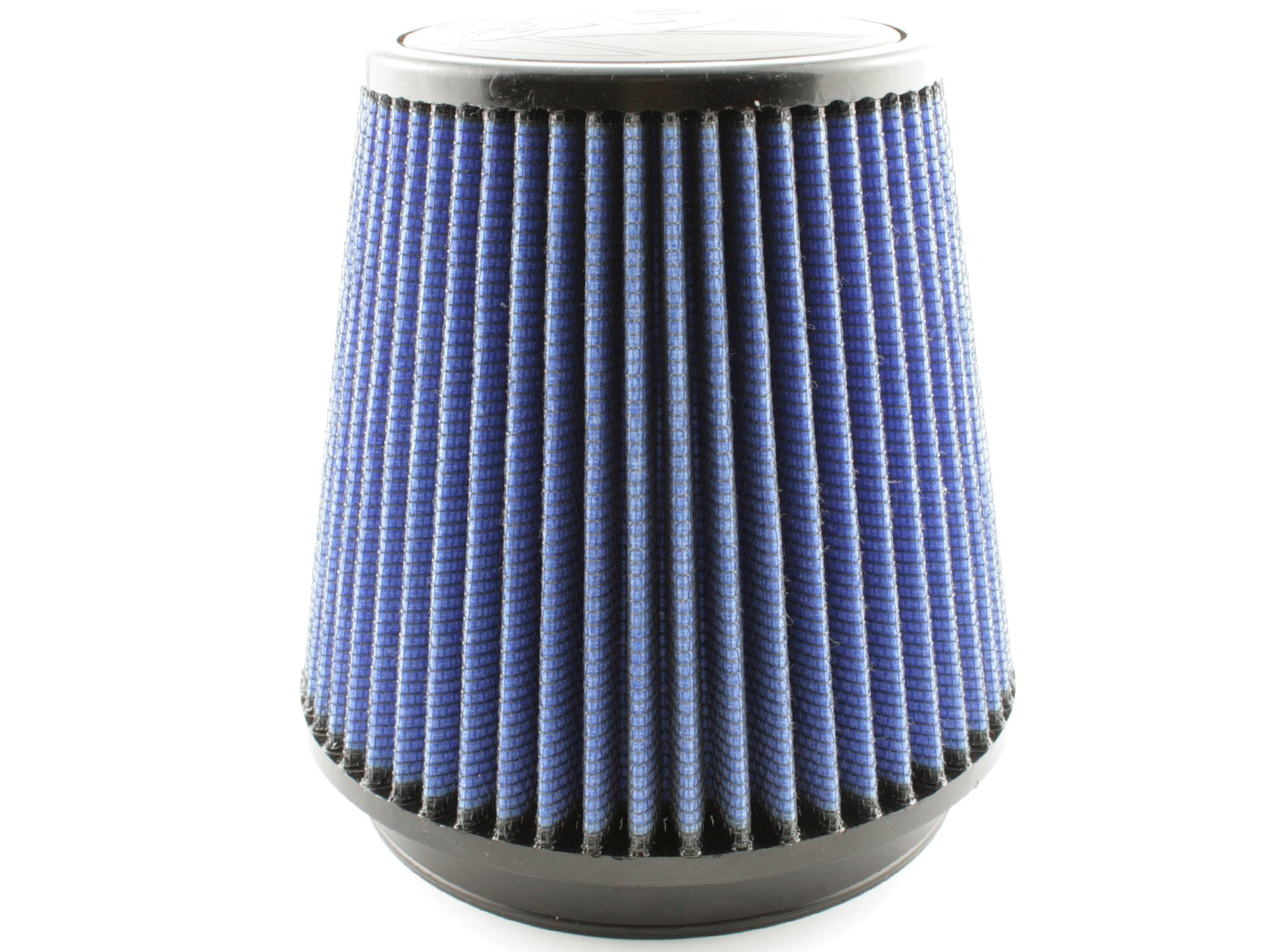 aFe POWER 24-60507 Magnum FLOW Pro 5R Air Filter