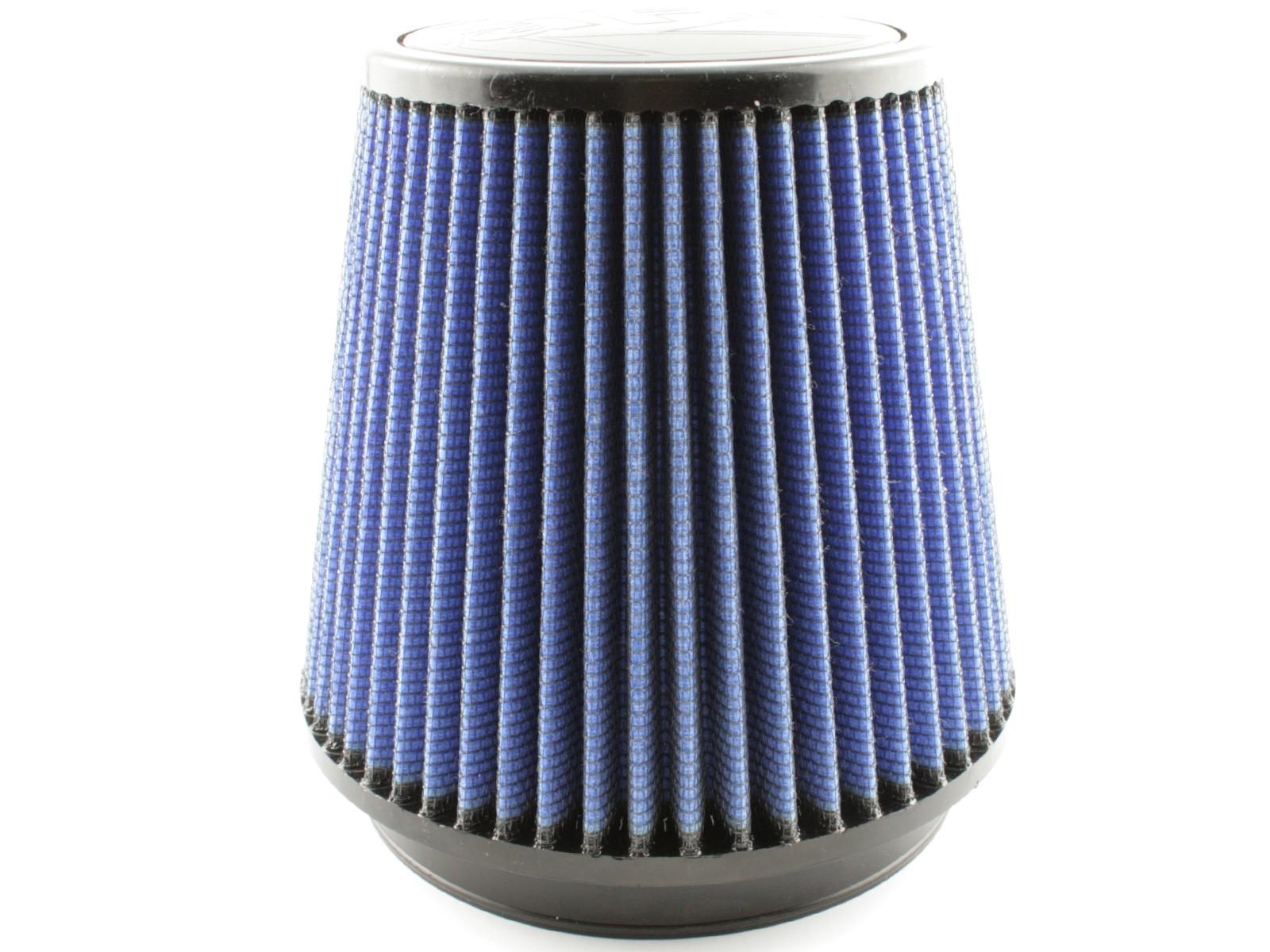 aFe POWER 24-60507 Magnum FLOW Pro 5R Air Filter