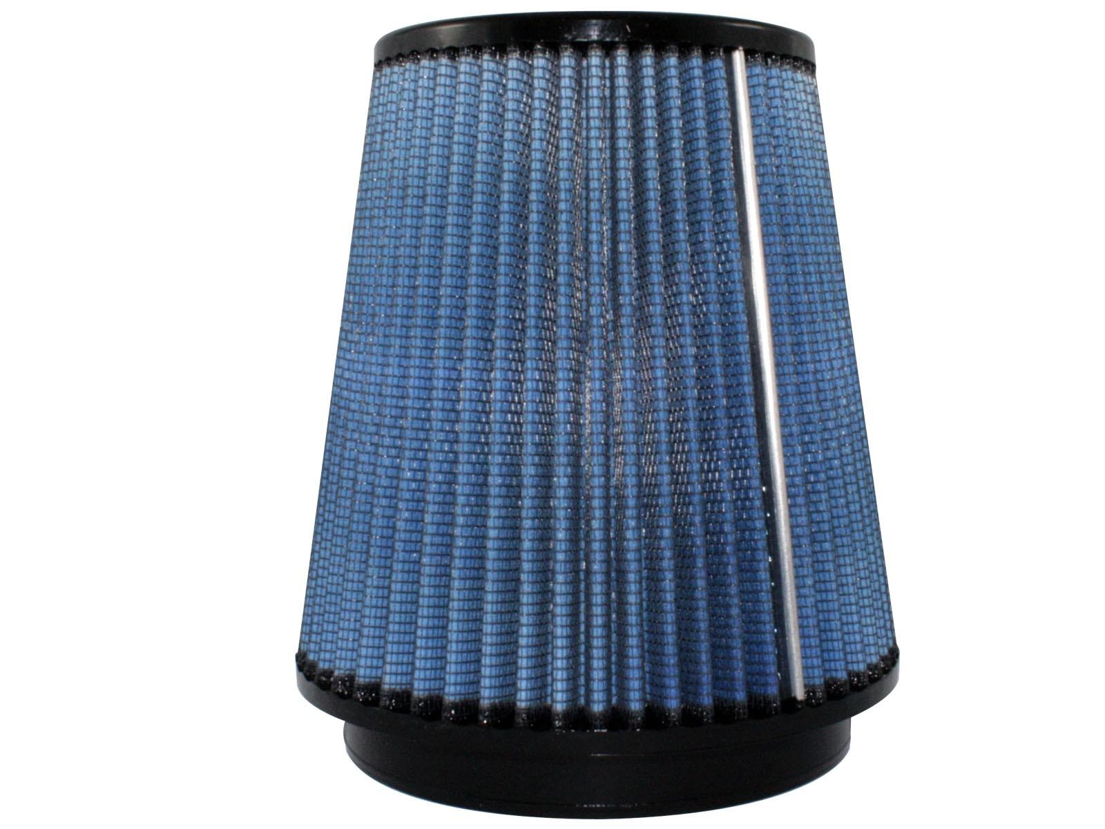 aFe POWER 24-60508 Magnum FLOW Pro 5R Air Filter