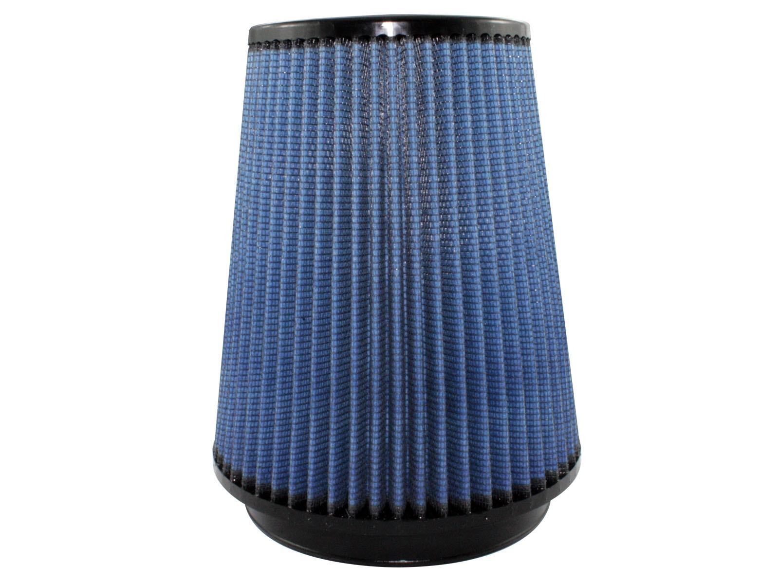 aFe POWER 24-60509 Magnum FLOW Pro 5R Air Filter