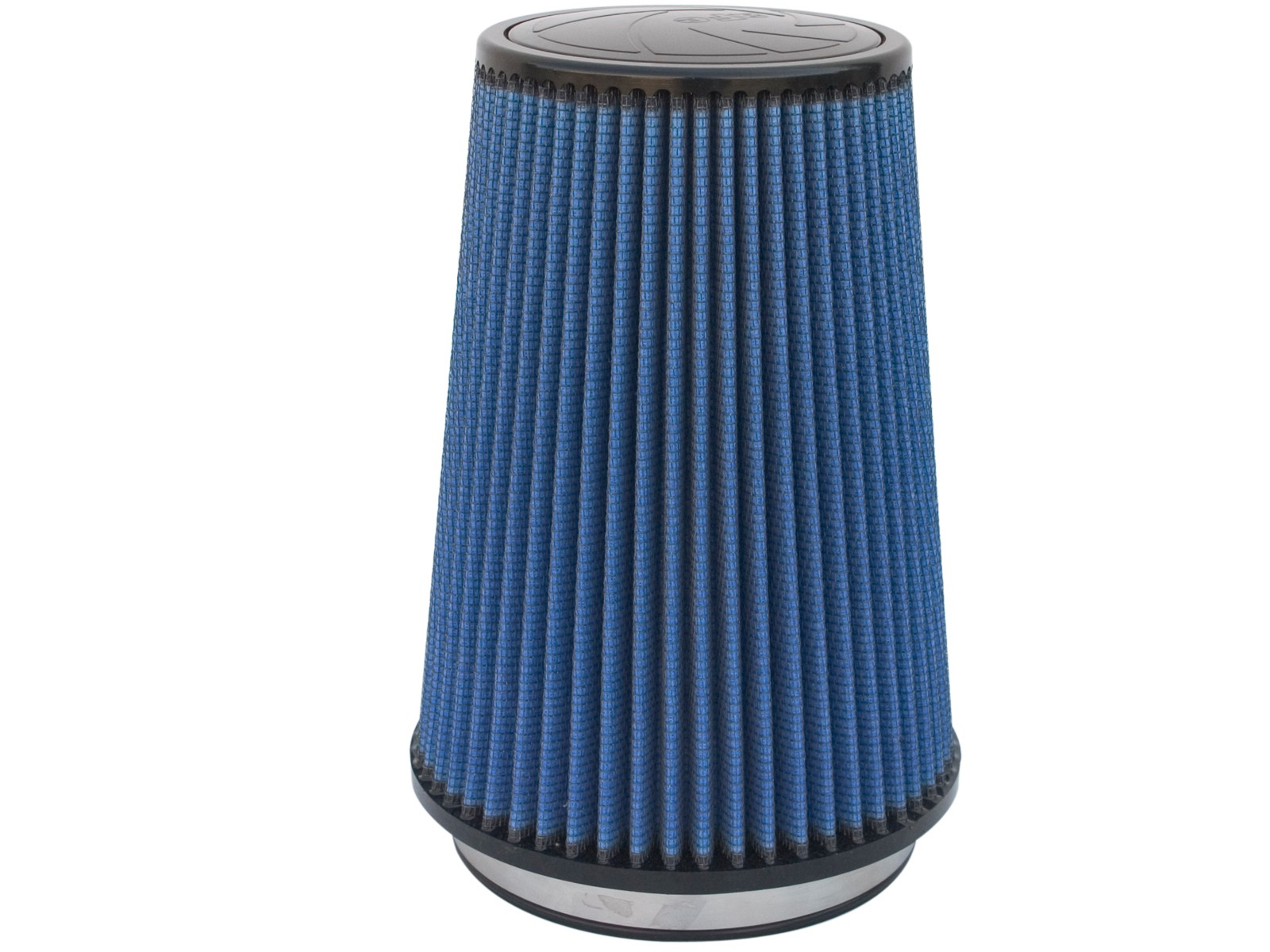 aFe POWER 24-60510 Magnum FLOW Pro 5R Air Filter