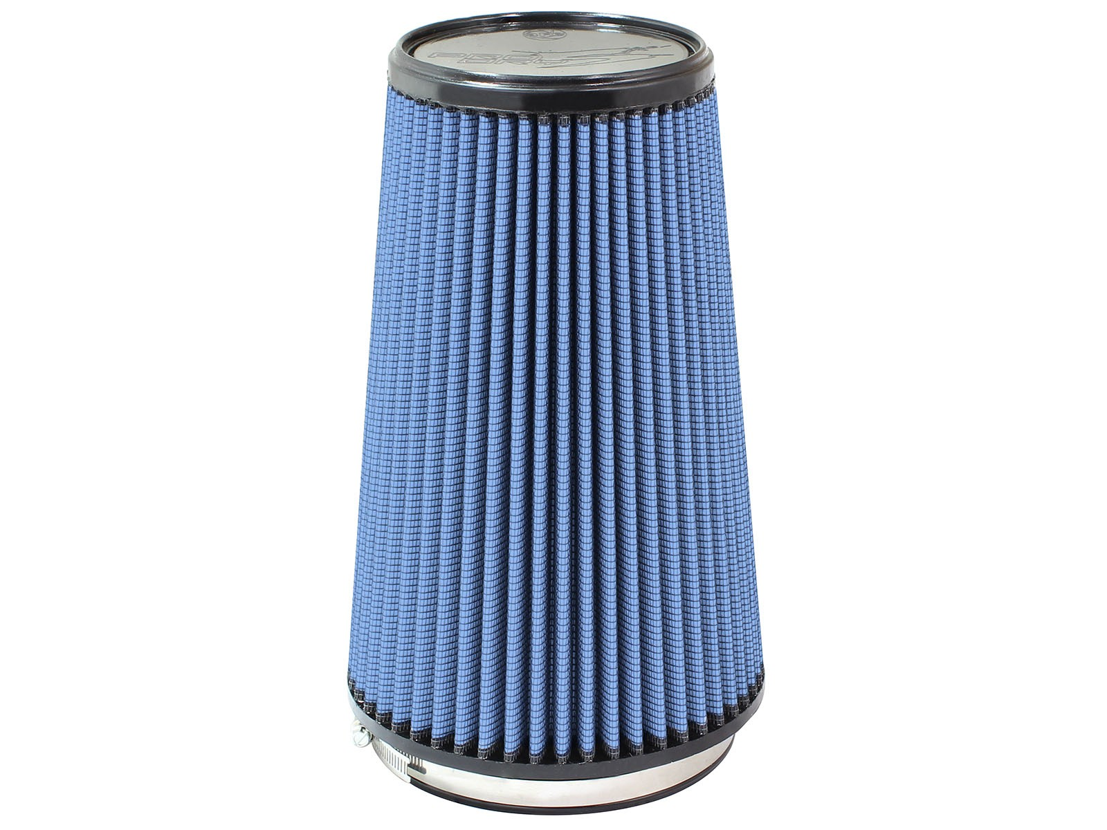 aFe POWER 24-60512 Magnum FLOW Pro 5R Air Filter