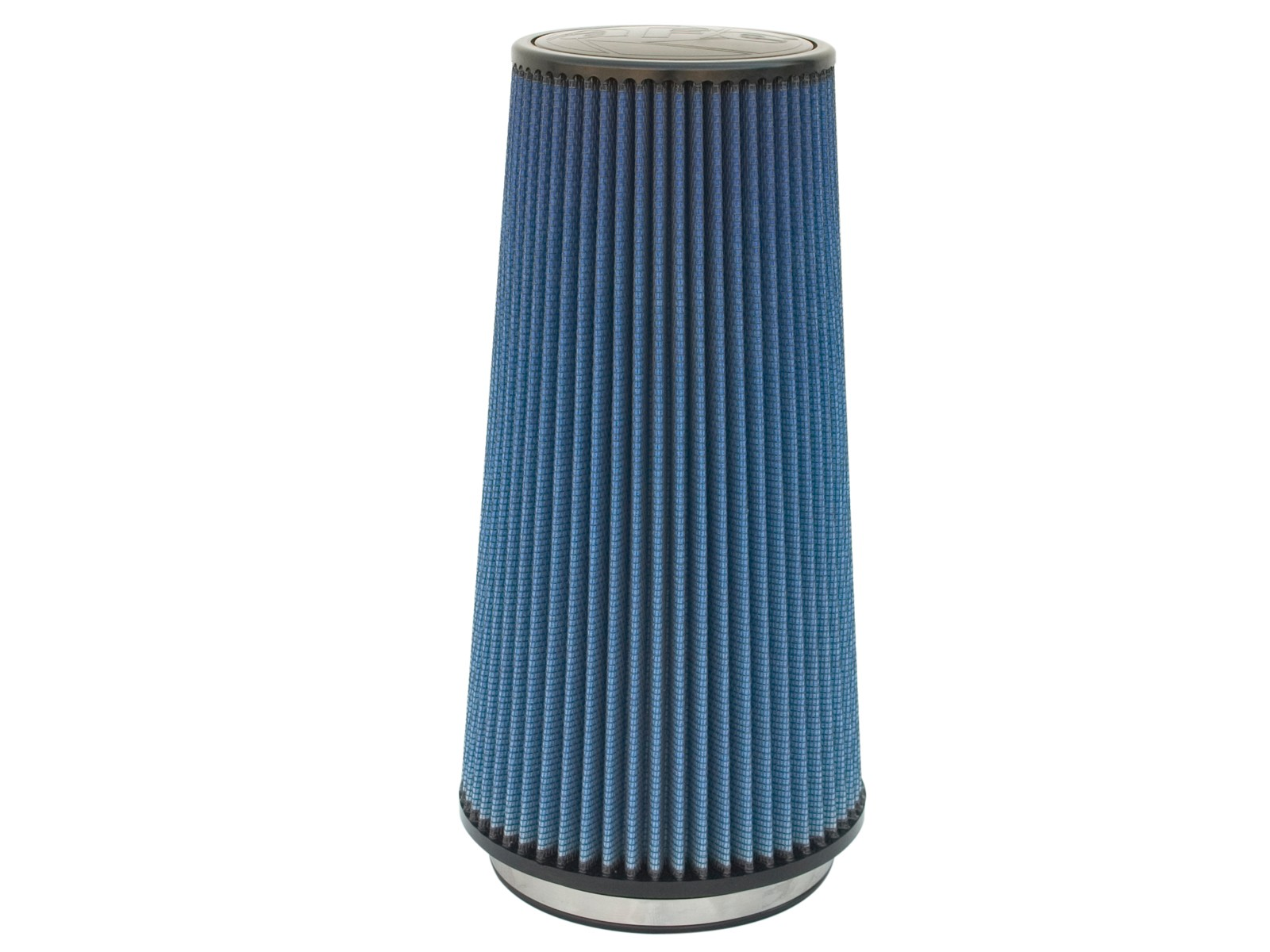 aFe POWER 24-60514 Magnum FLOW Pro 5R Air Filter
