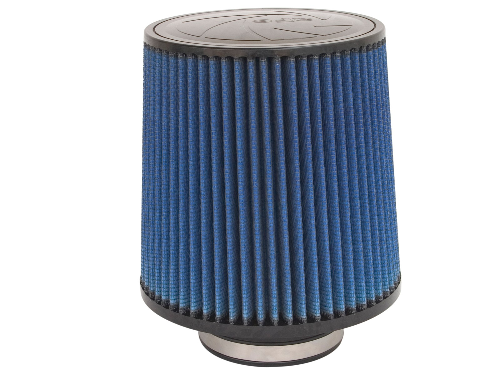 aFe POWER 24-90009 Magnum FLOW Pro 5R Air Filter