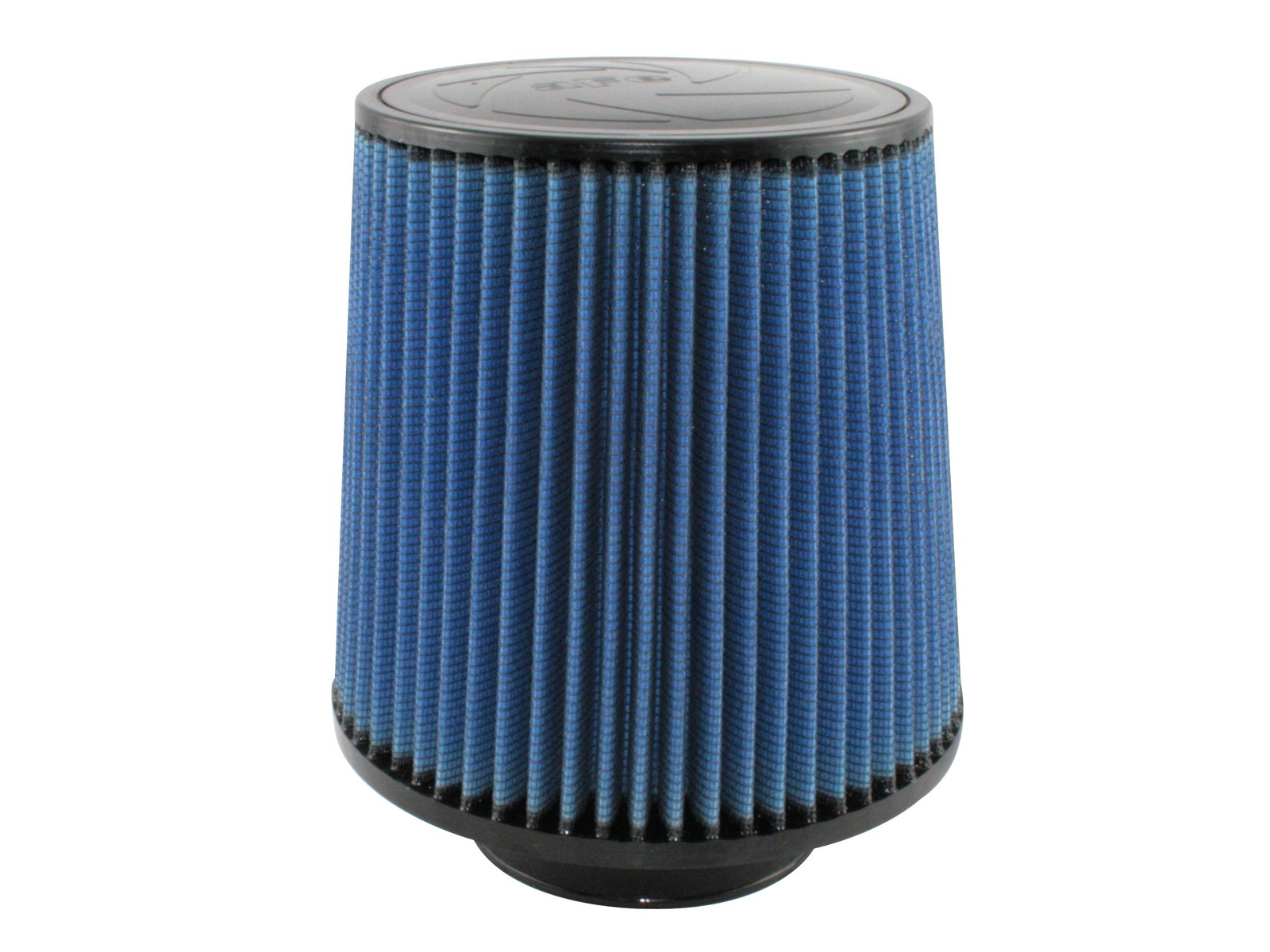 aFe POWER 24-90010 Magnum FLOW Pro 5R Air Filter