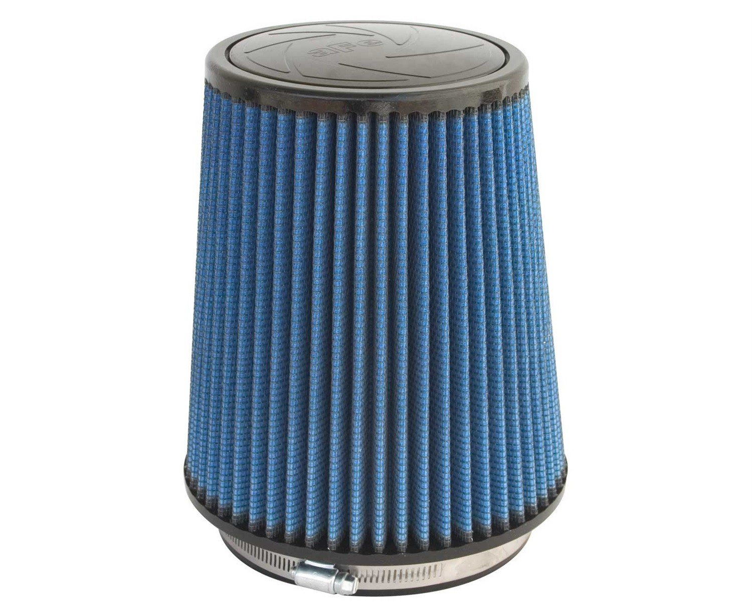aFe POWER 24-90015 Magnum FLOW Pro 5R Air Filter