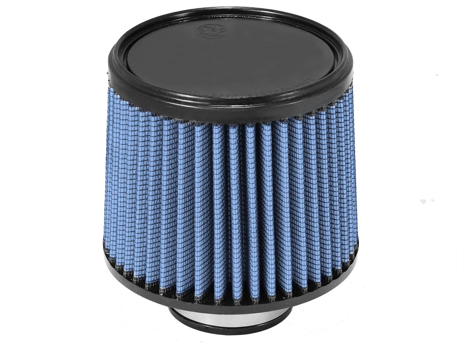 aFe POWER 24-90022 Magnum FLOW Pro 5R Air Filter