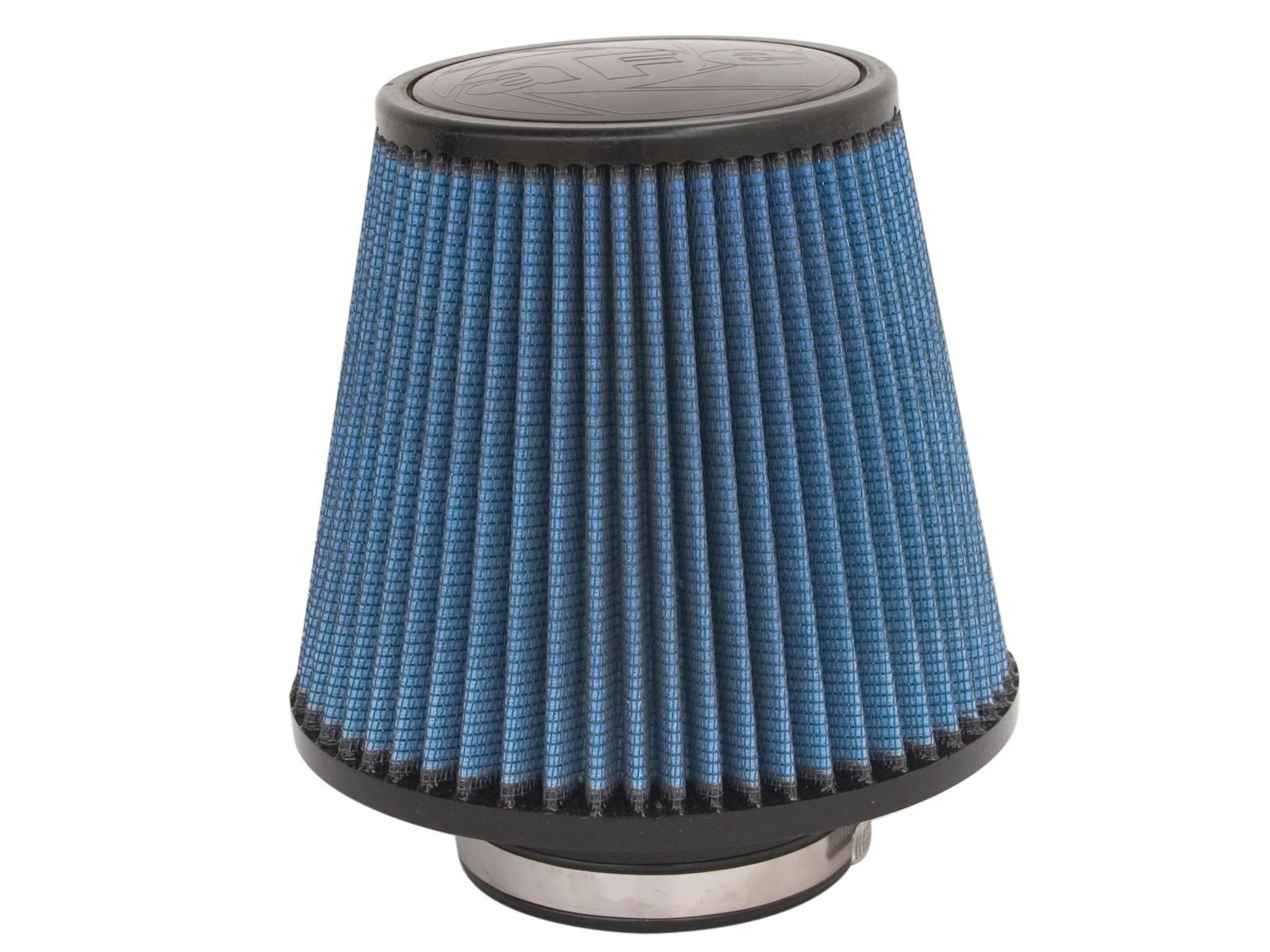 aFe POWER 24-90023 Magnum FLOW Pro 5R Air Filter
