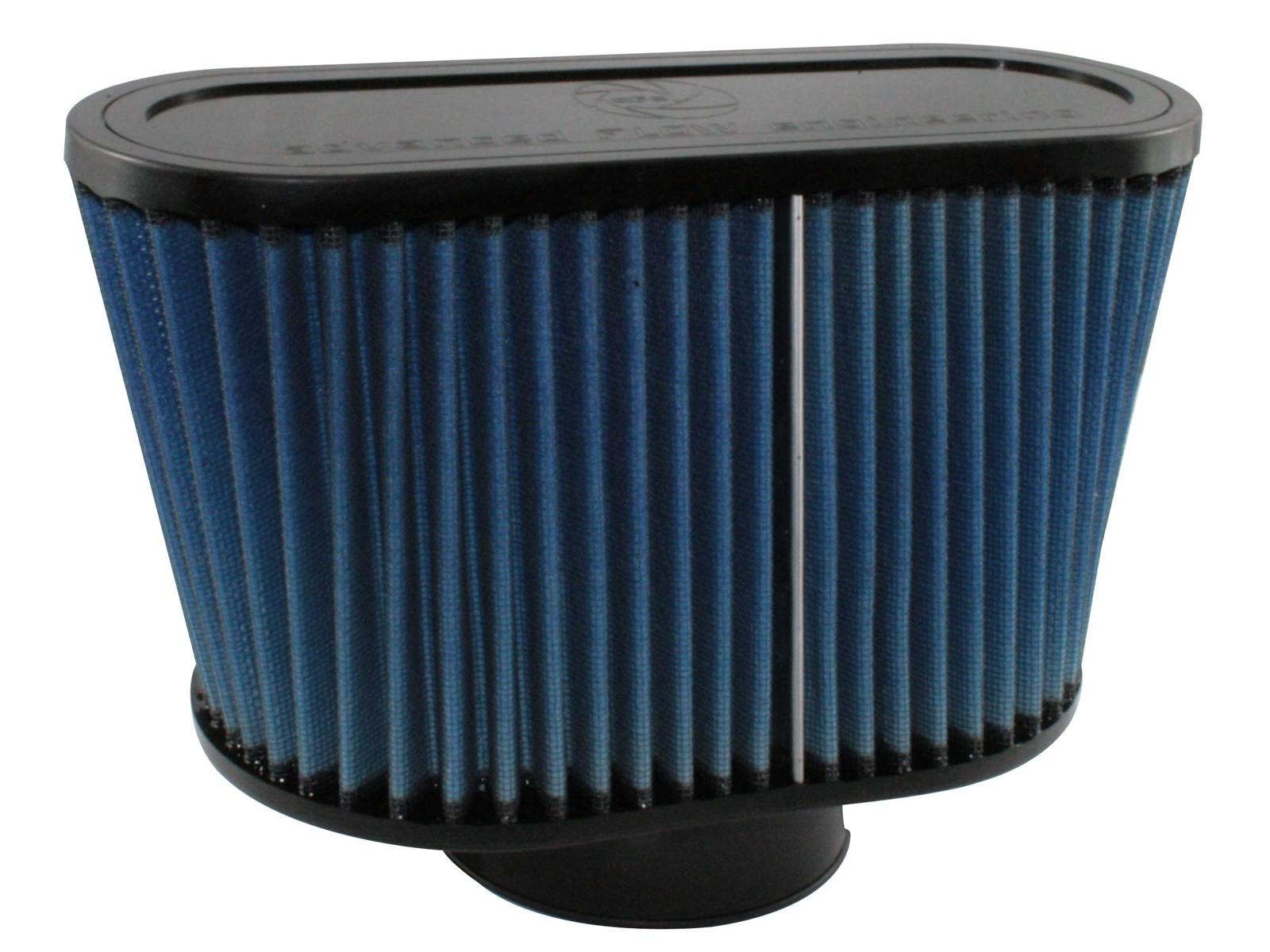 aFe POWER 24-90024 Magnum FLOW Pro 5R Air Filter